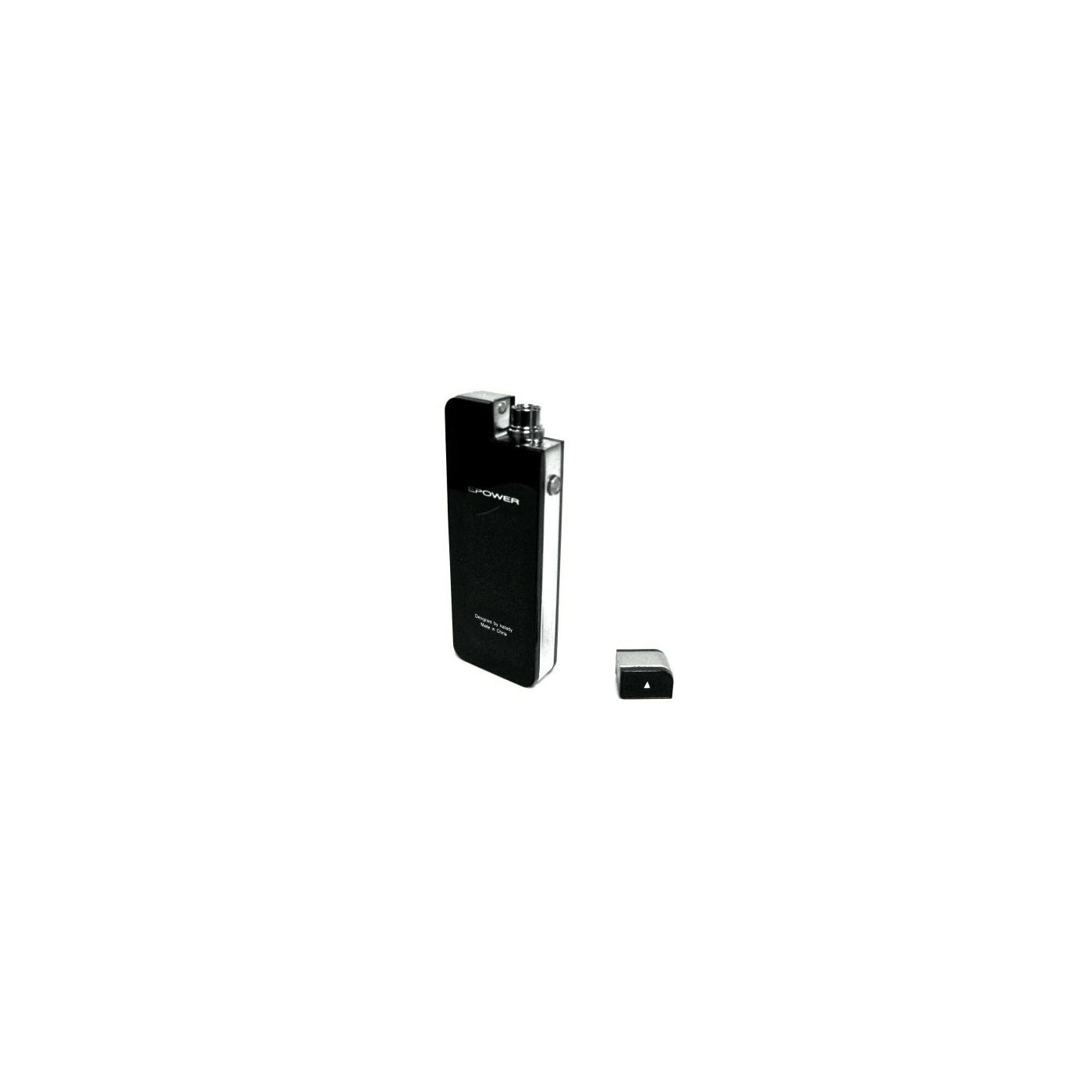 E-Power 1800 mAh Mod