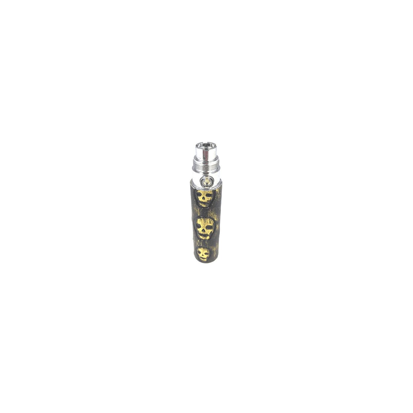 eGo Skull Battery 650 mAh