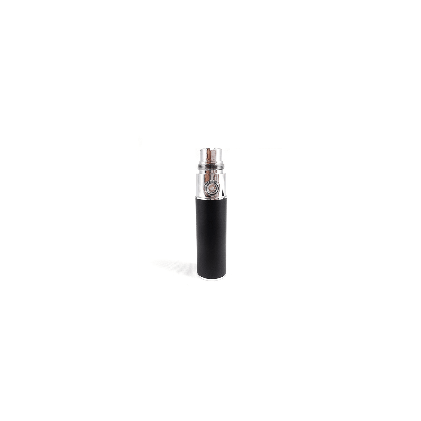 SmokTech eGo Mini Me 350 mAh - Black