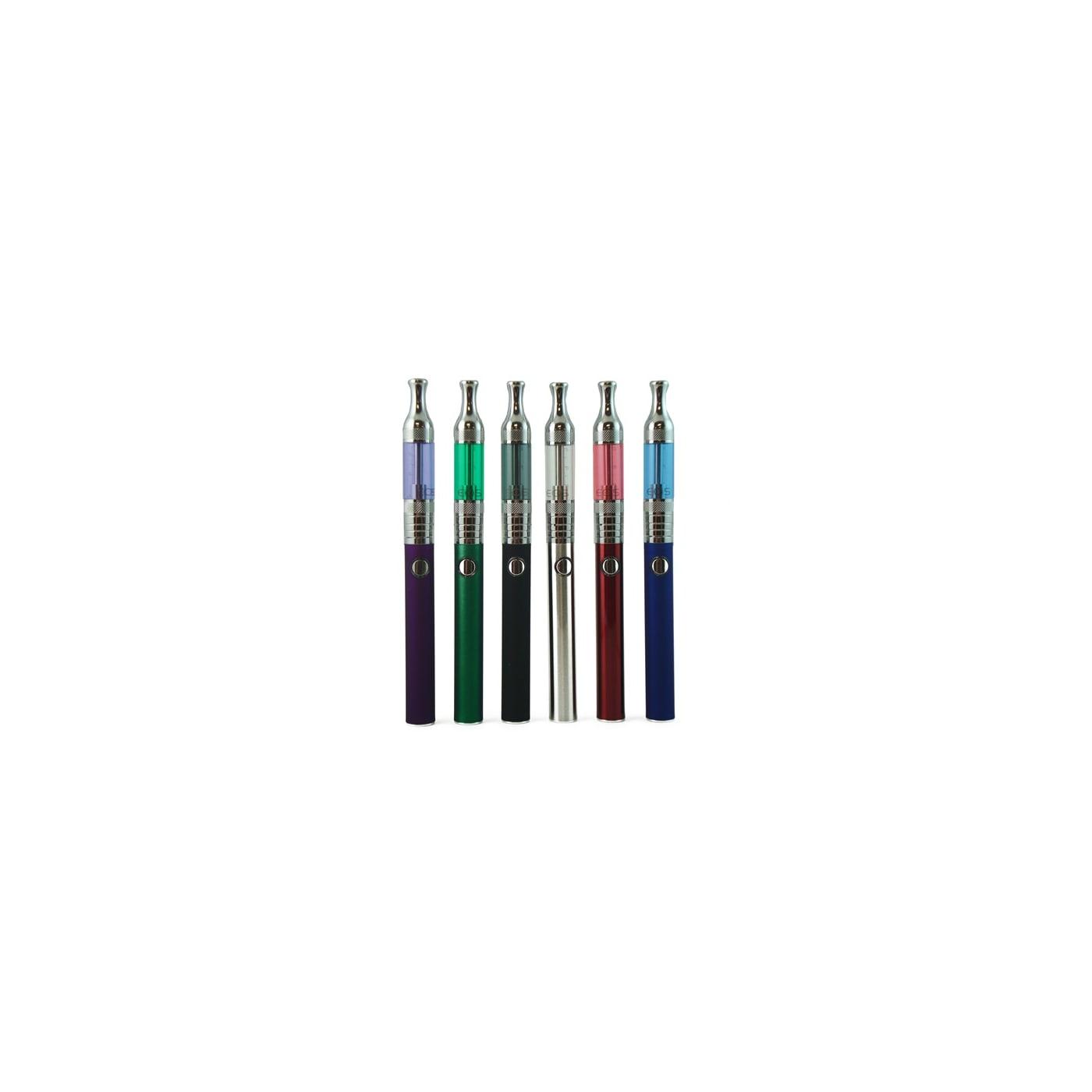 Aspire ET Starter Kit 900 mAh Colors