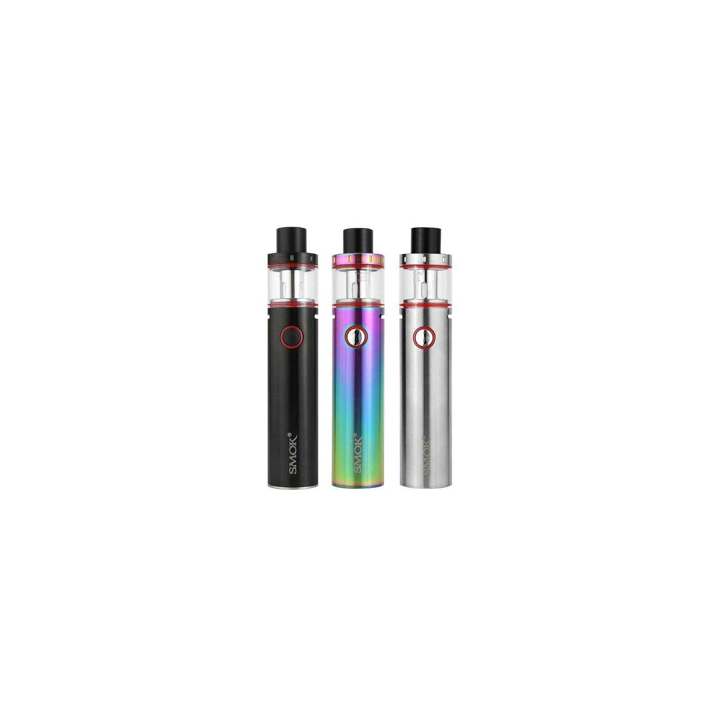 Smok Vape Pen Plus Start Kit