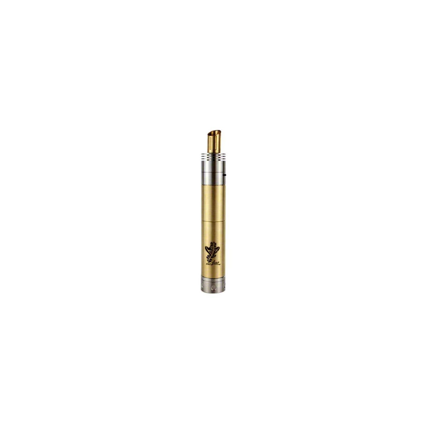 UDT V17 Oak-Leaf Hybrid with Atomizer