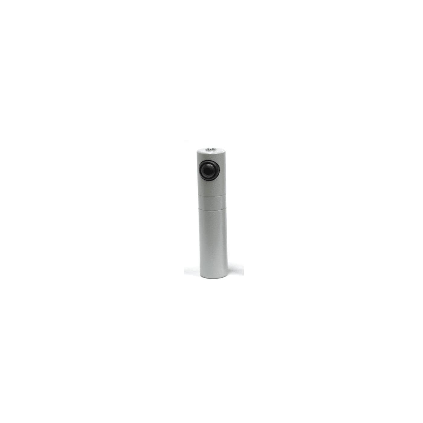 Bolt Mod - Grey