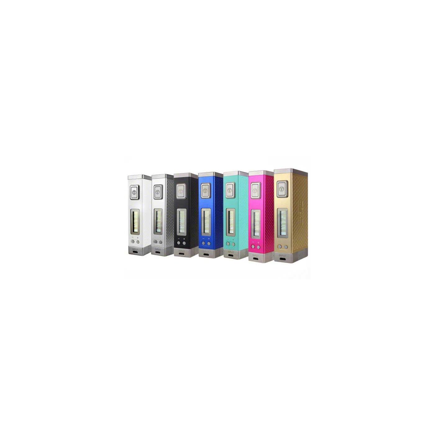 Innokin Itaste MVP 3.0 Pro 60W Express Kit