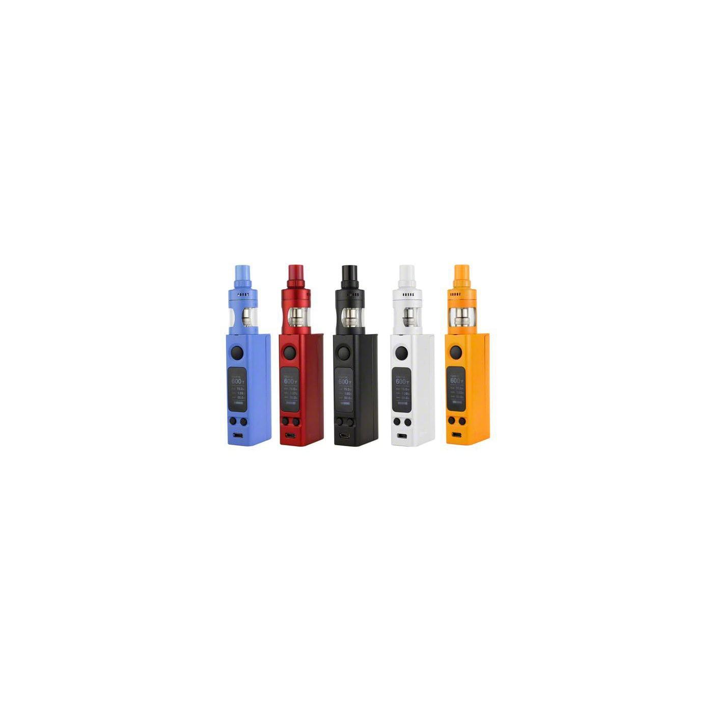 Joyetech eVic V2 Mini Full Kit