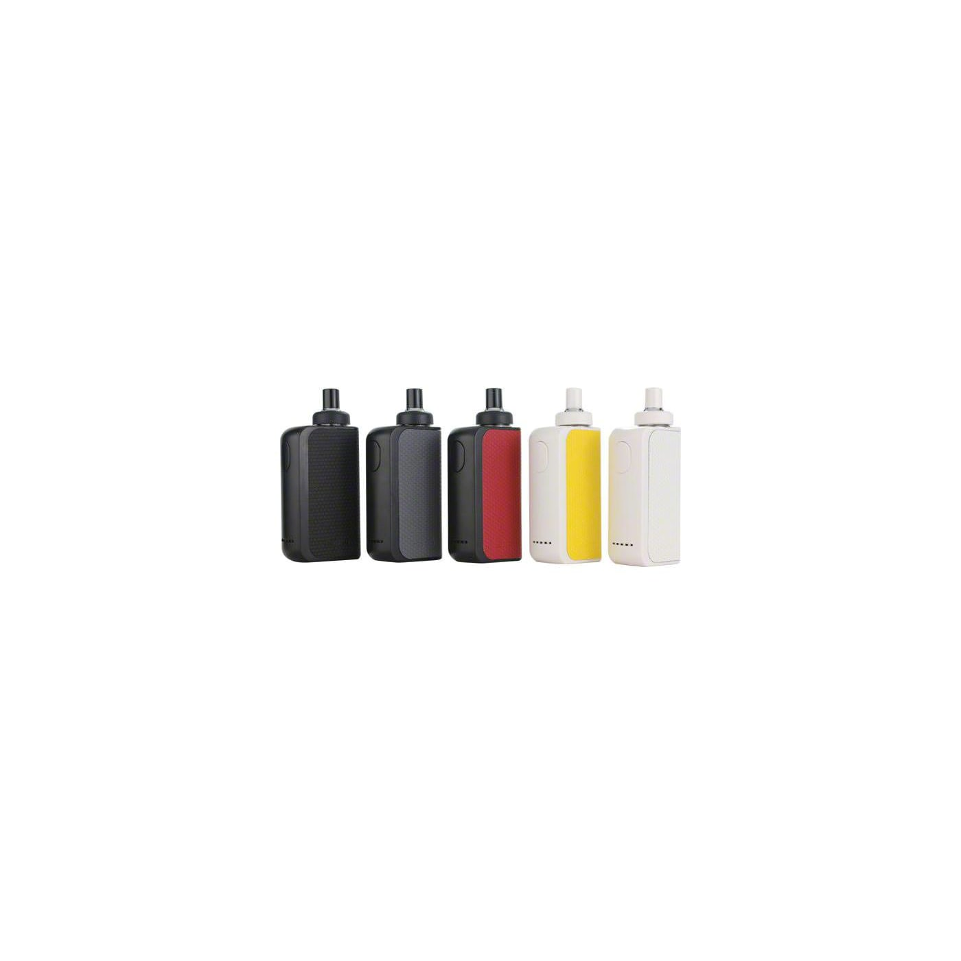 Joyetech eGo AIO Box Mod Kit Colors
