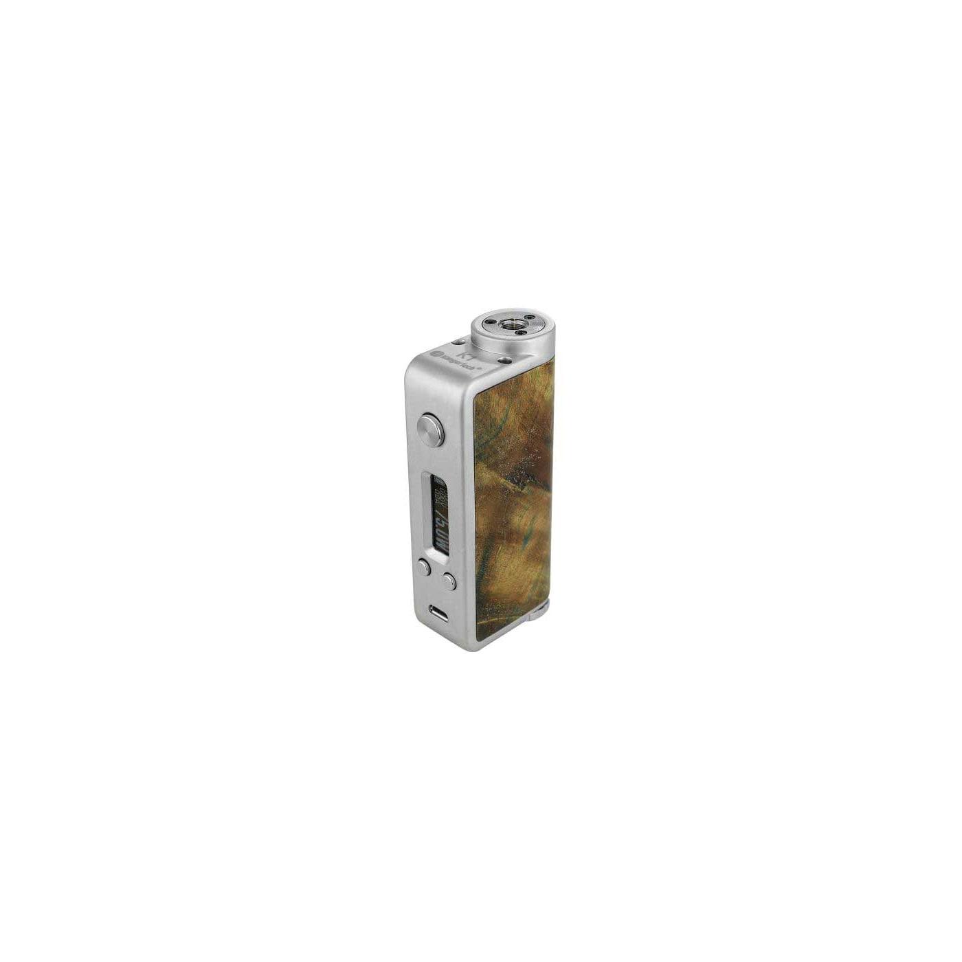 Kanger K1 DNA Box Mod
