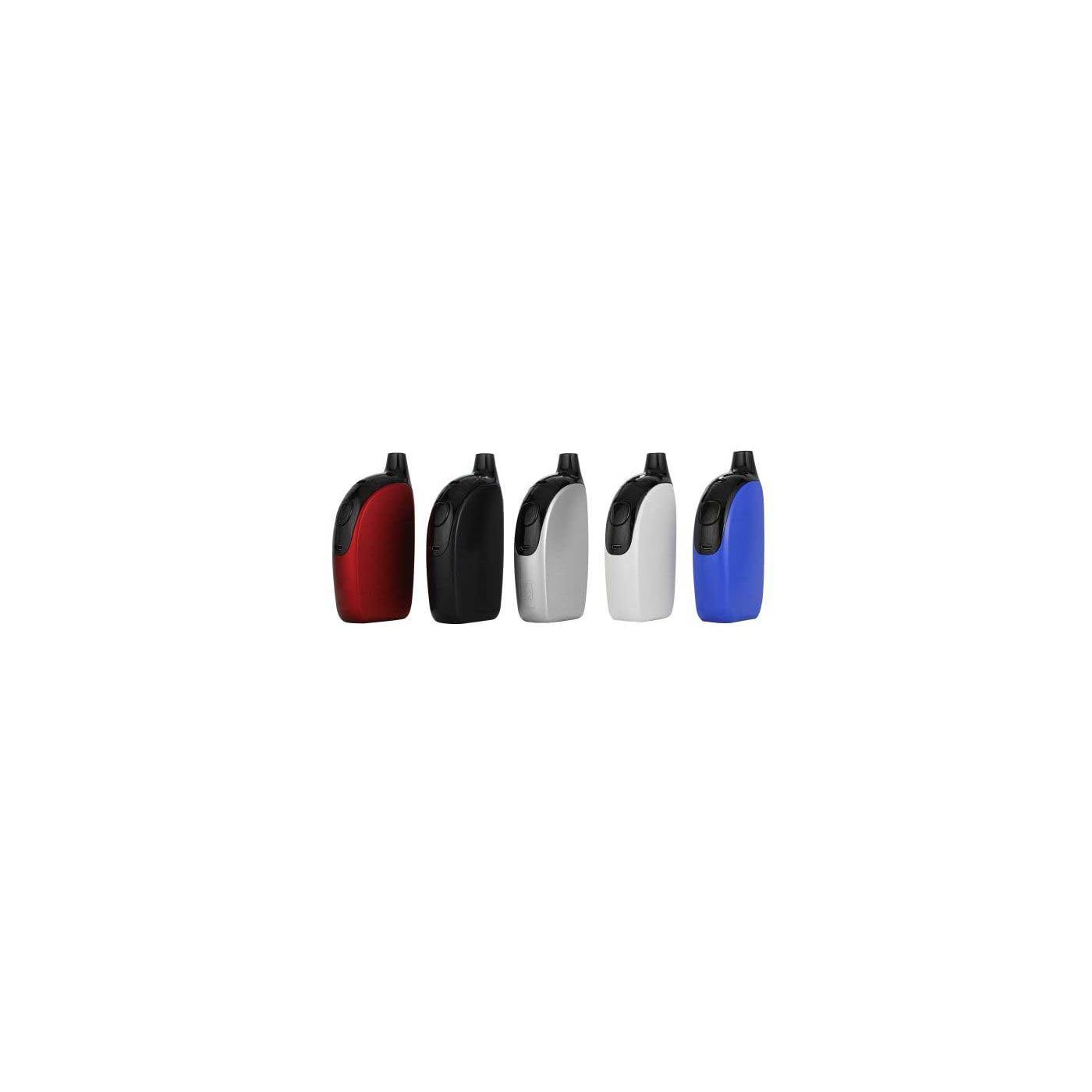 Joyetech Atopack Penguin Vape Mod Colors