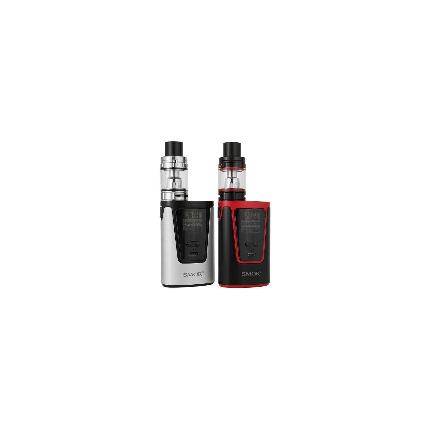 Smok G150 Starter Kit