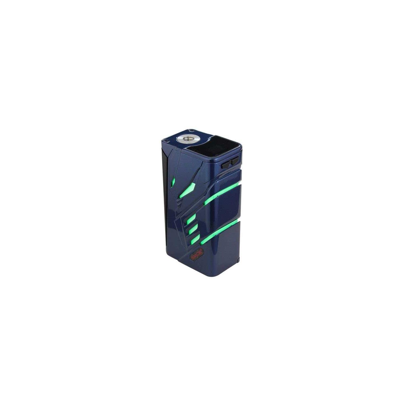 Smok T-Priv Box Mod