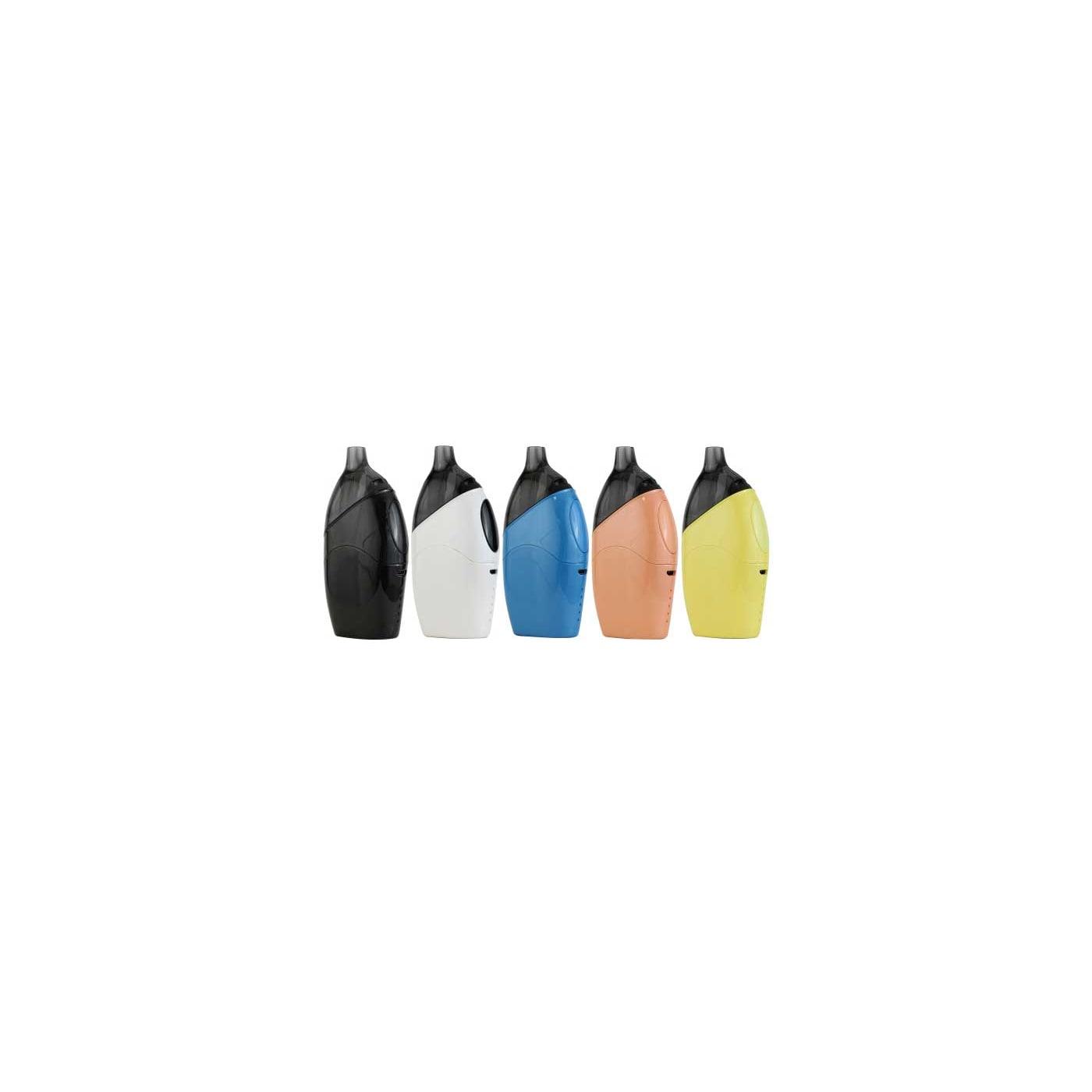 Wholesale Atopack Dolphin Starter Kit by Joyetech