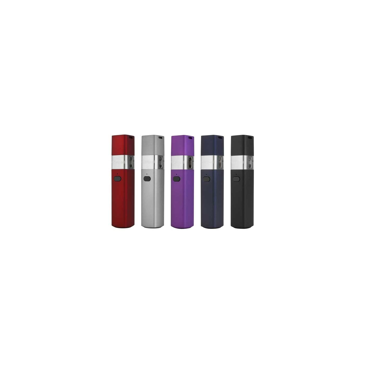 Pocketmod Starter Kit - Wholesale Innokin Kits
