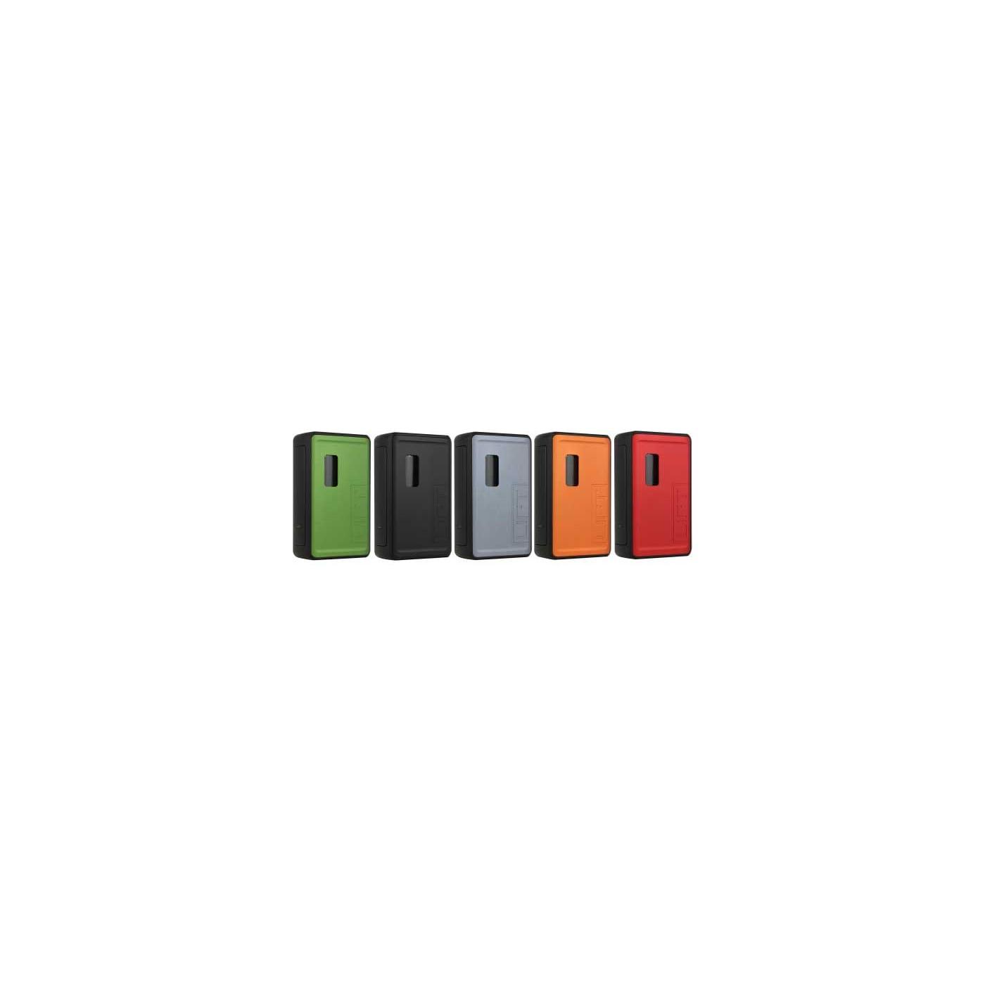 Innokin Liftbox Bastion Express Kit