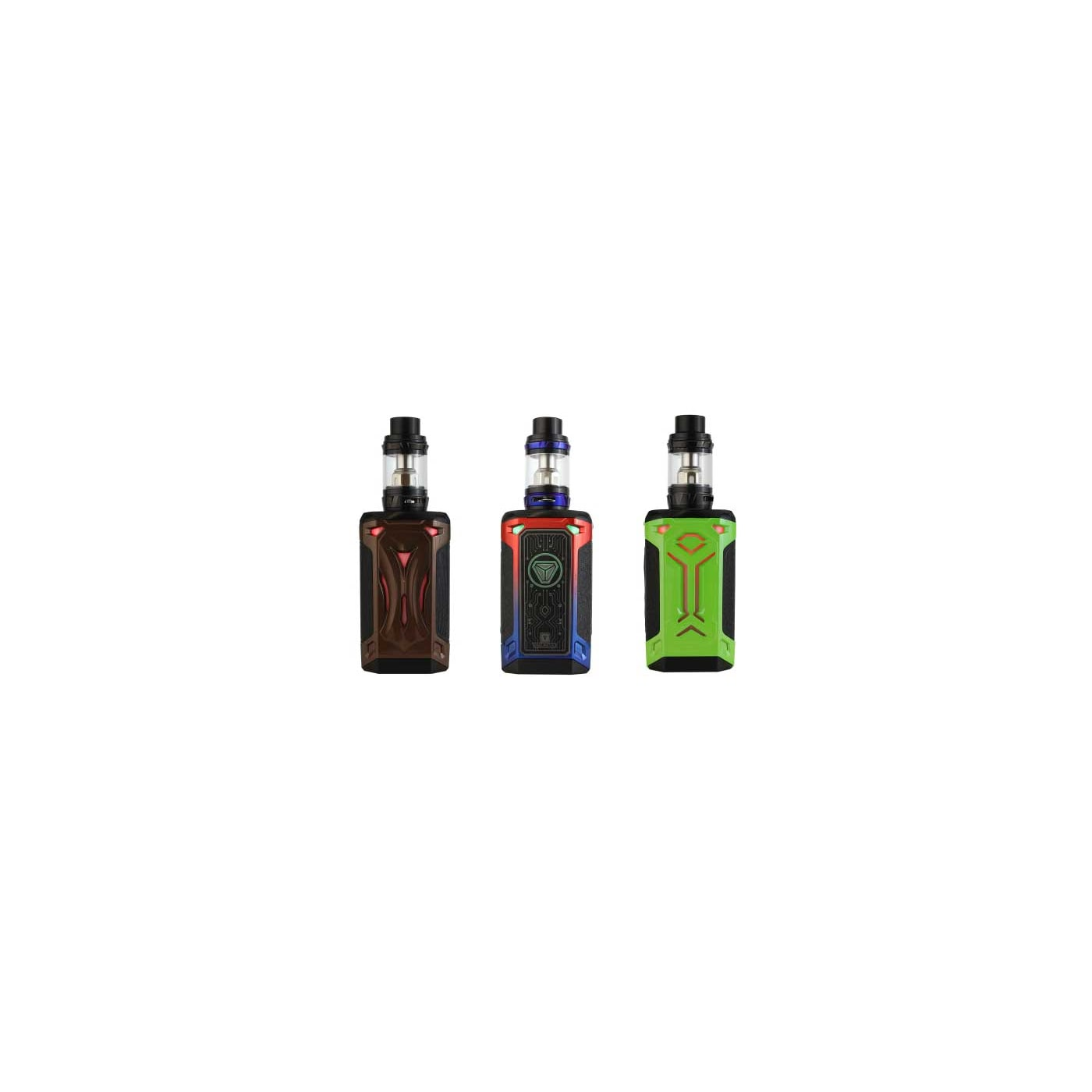 Vaporesso Switcher LE with NRG Kit