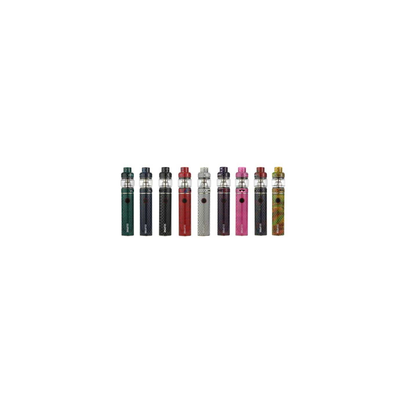 SMOK Resa Stick Colors
