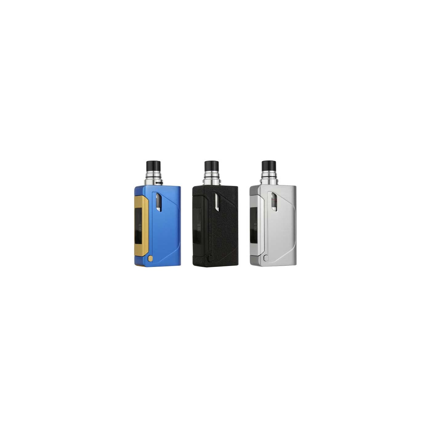 LIMITLESS MARQUEE 3-IN-1 MOD SYSTEM WITH POD ADAPTER Colors