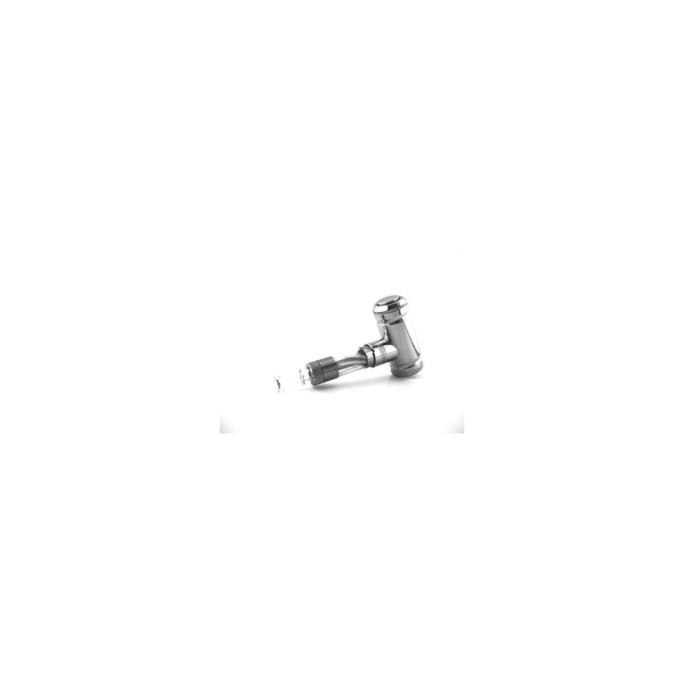 SmokTech E-Pipe Mod