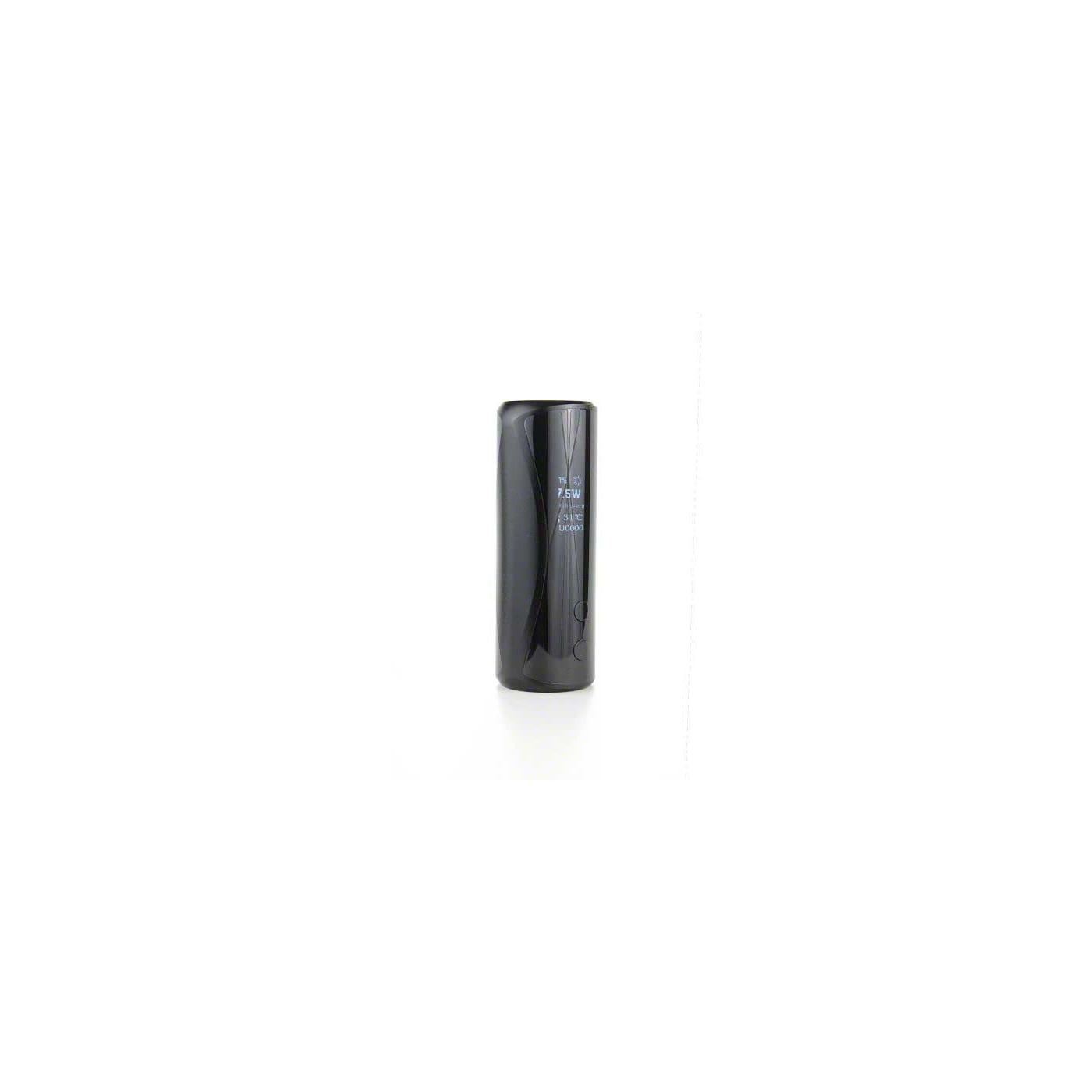 Cloupor T5 50 Watt Mod - Black