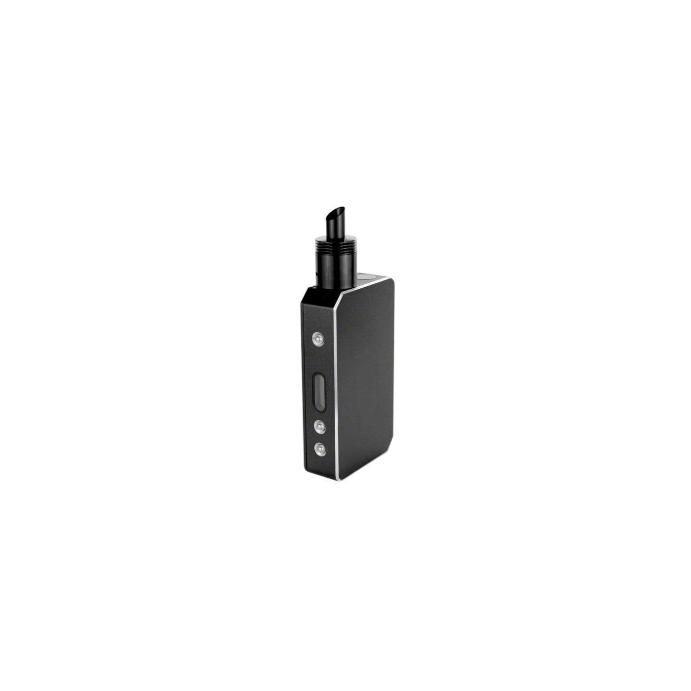 iPV 3 150w Mod with RDA