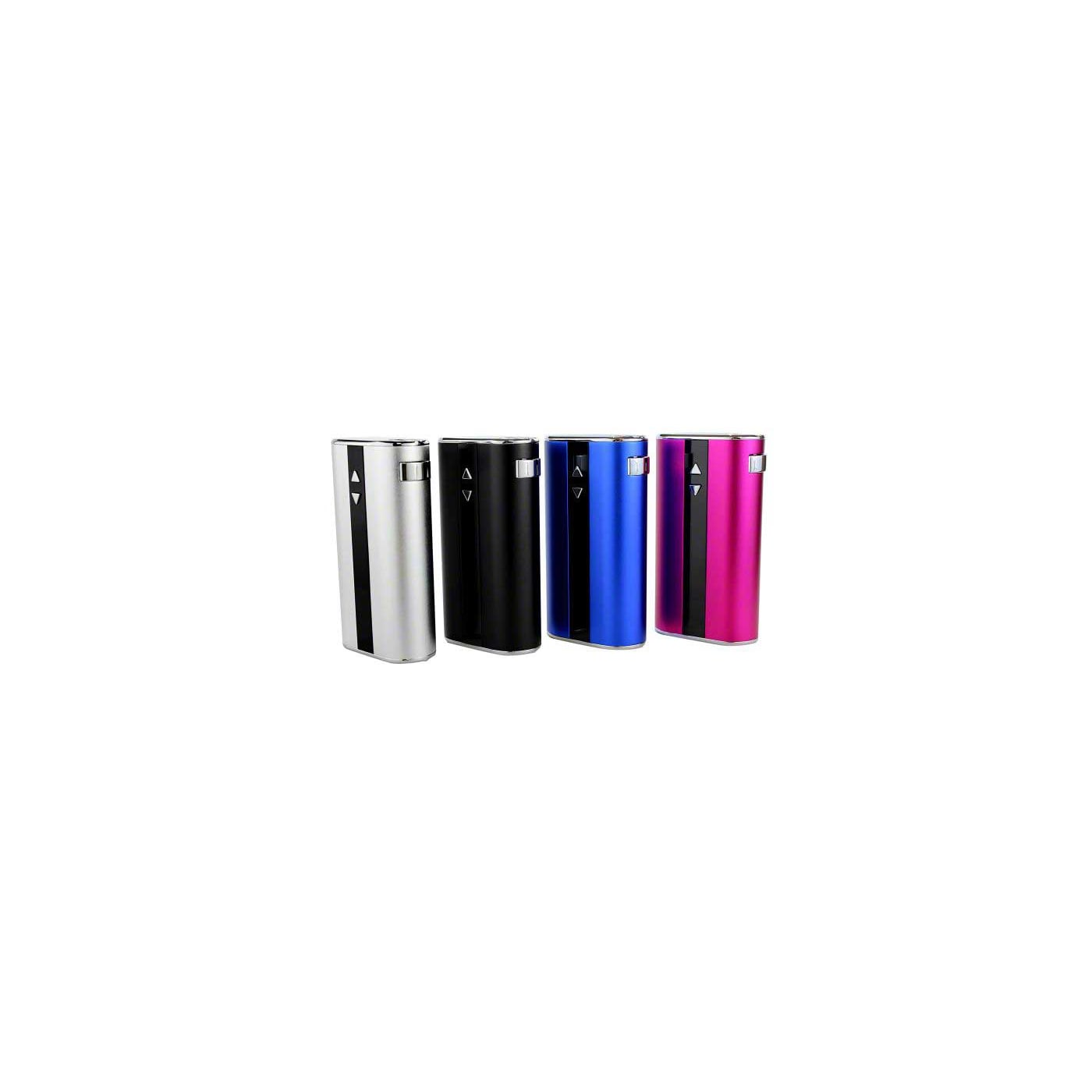 Eleaf iStick 50W Colors