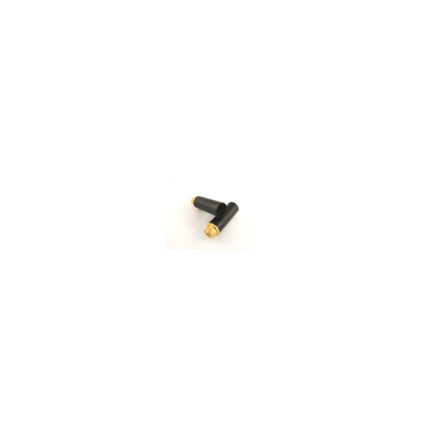 Boge 510 Atomizer - Black