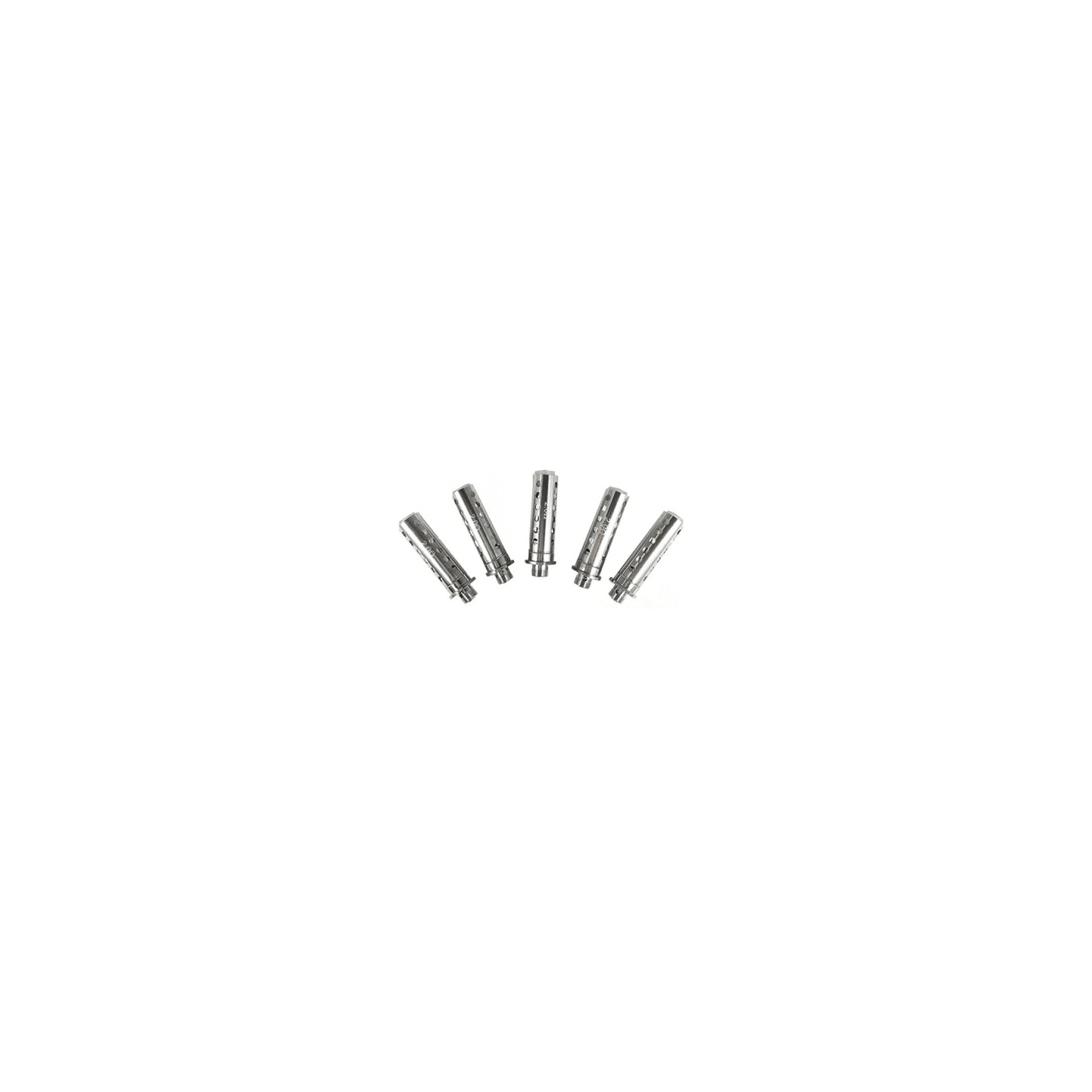 Innokin iClear 30S Replacement Heads 5 Pack