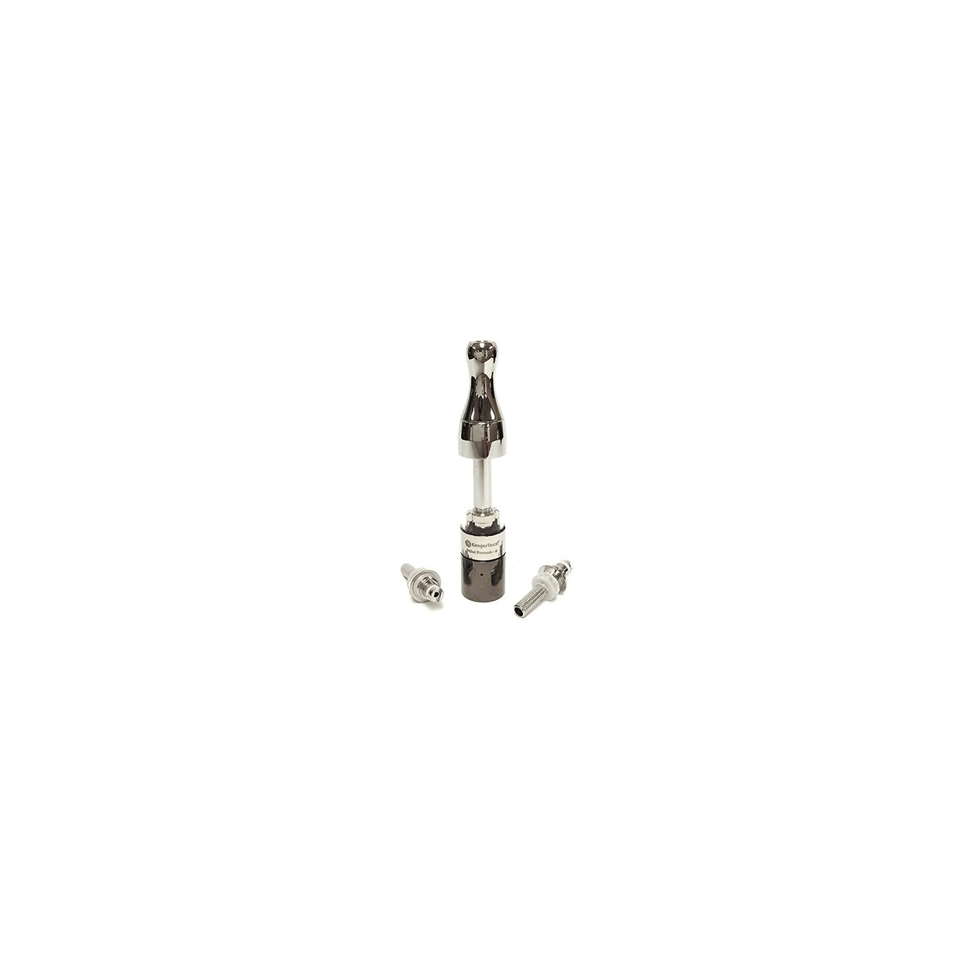 Kanger Mini Protank 2 Clear