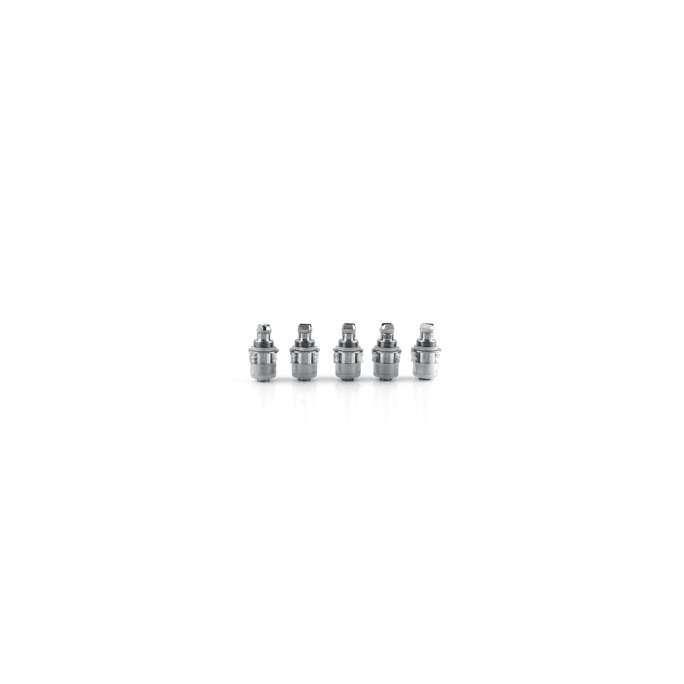Kanger Protank 3 Replacement Heads 2.0 ohm