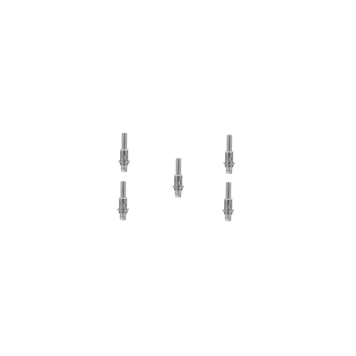 Kanger Premium VOCC Replacement Coil - 5 pack