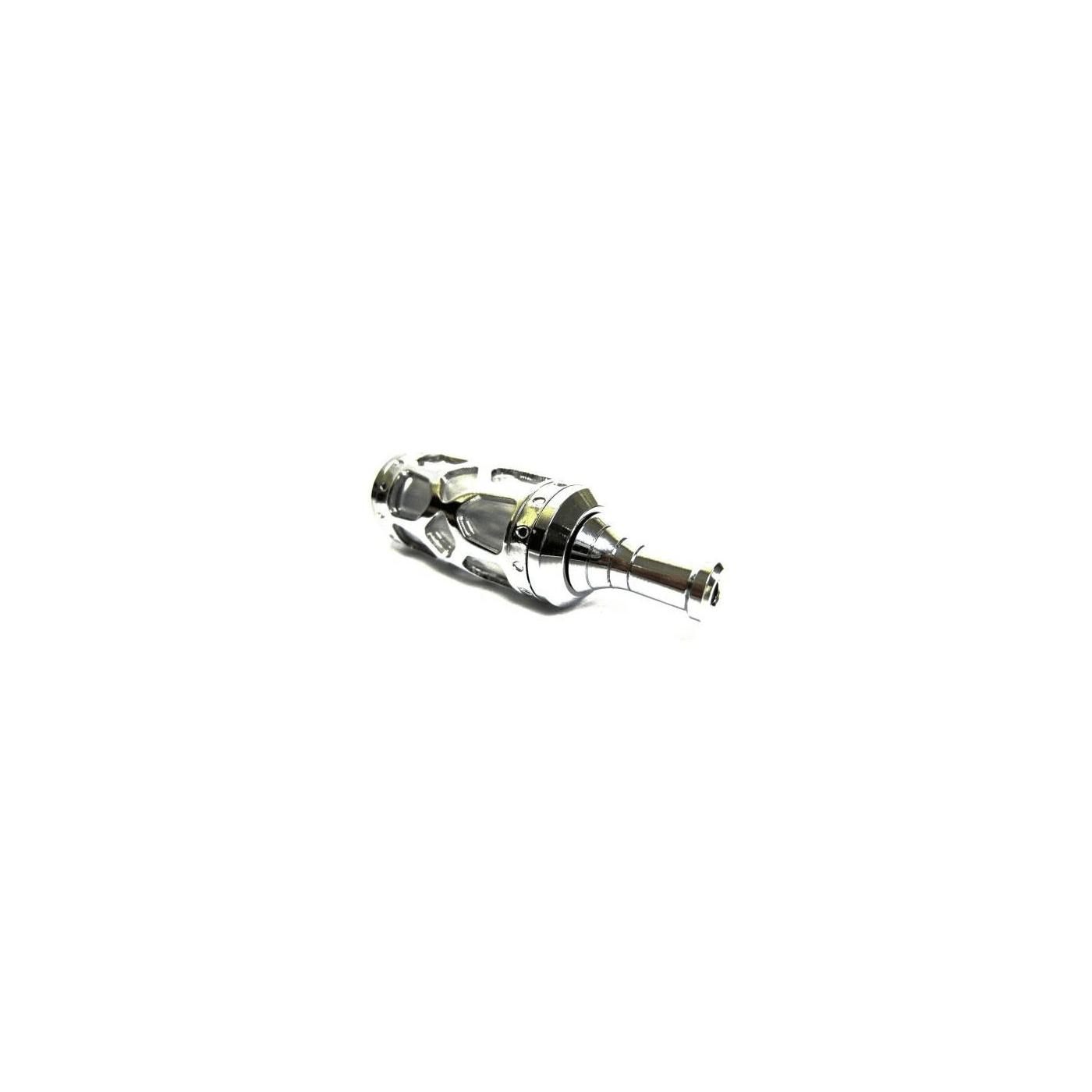 Raven Tank 1.8-2.4 Ohm – Polished
