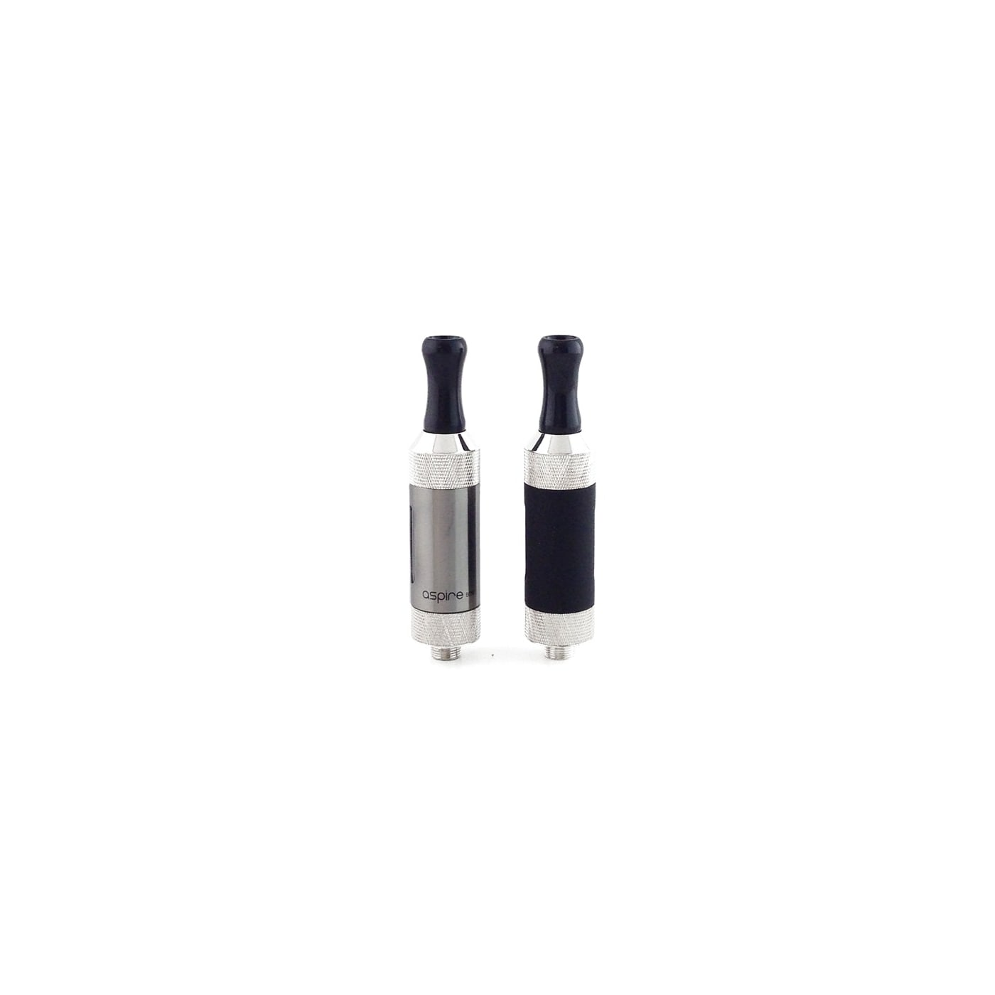 Aspire Mini Vivi Nova-S Glass Clearomizer - 1.8 ohm 2 ml