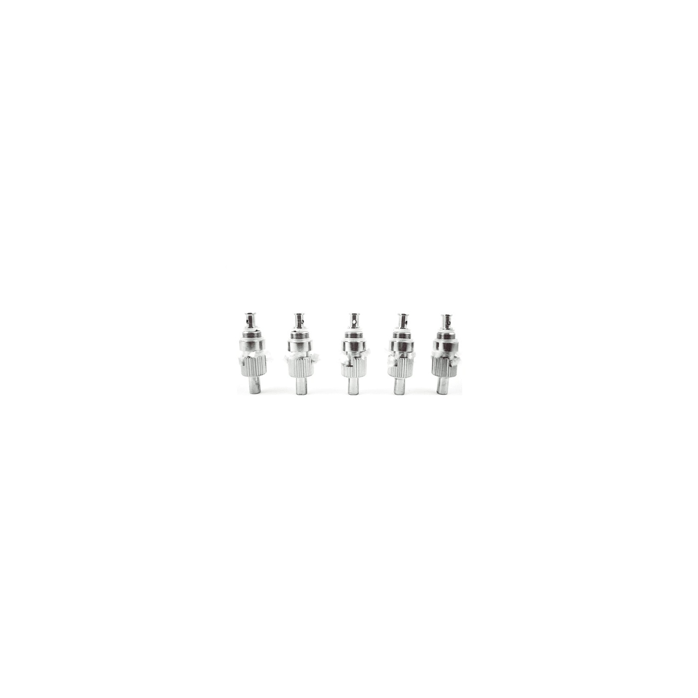 Innokin iClear 30B Replacement Heads - 5 Pack