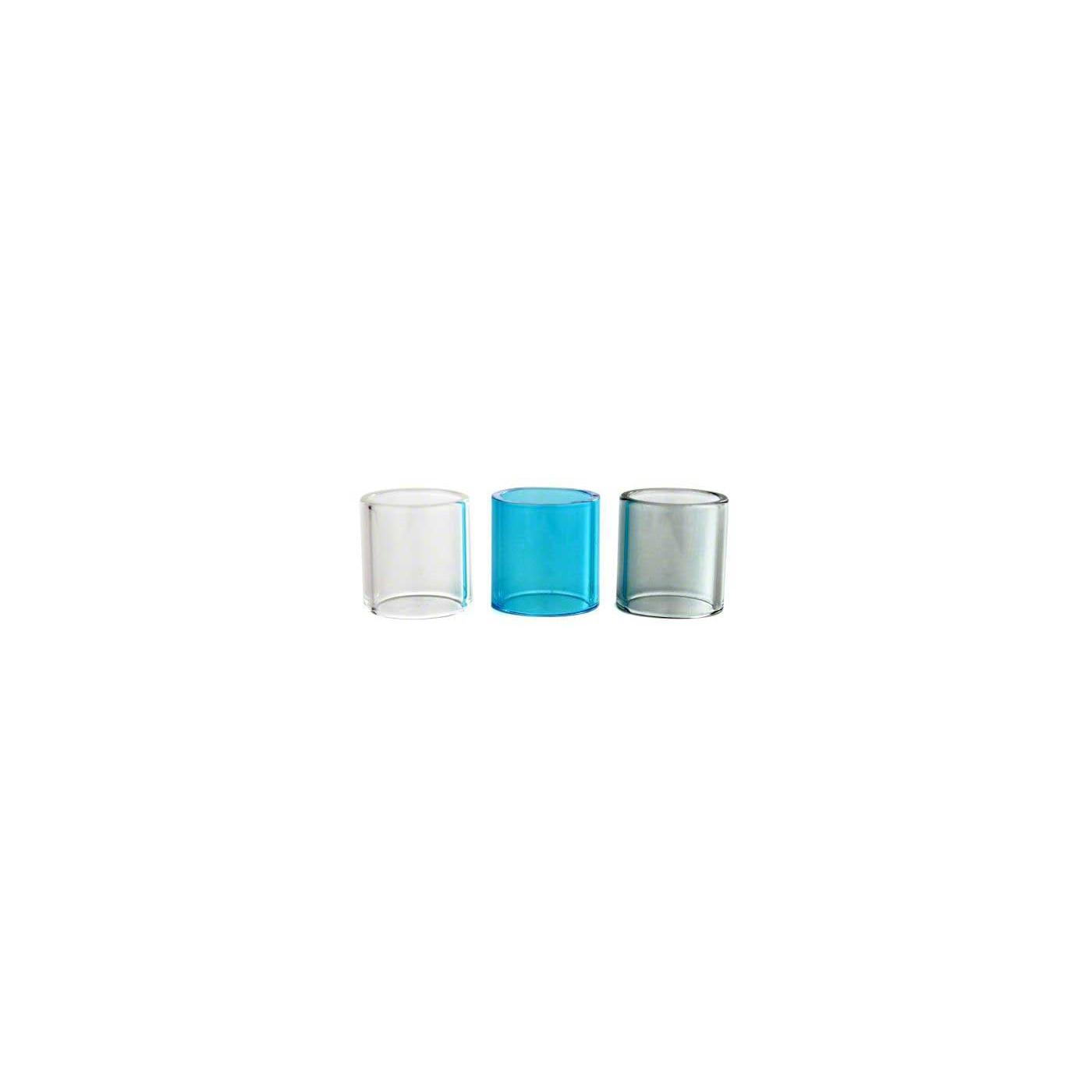Kanger Aerotank V2 Glass Tubes