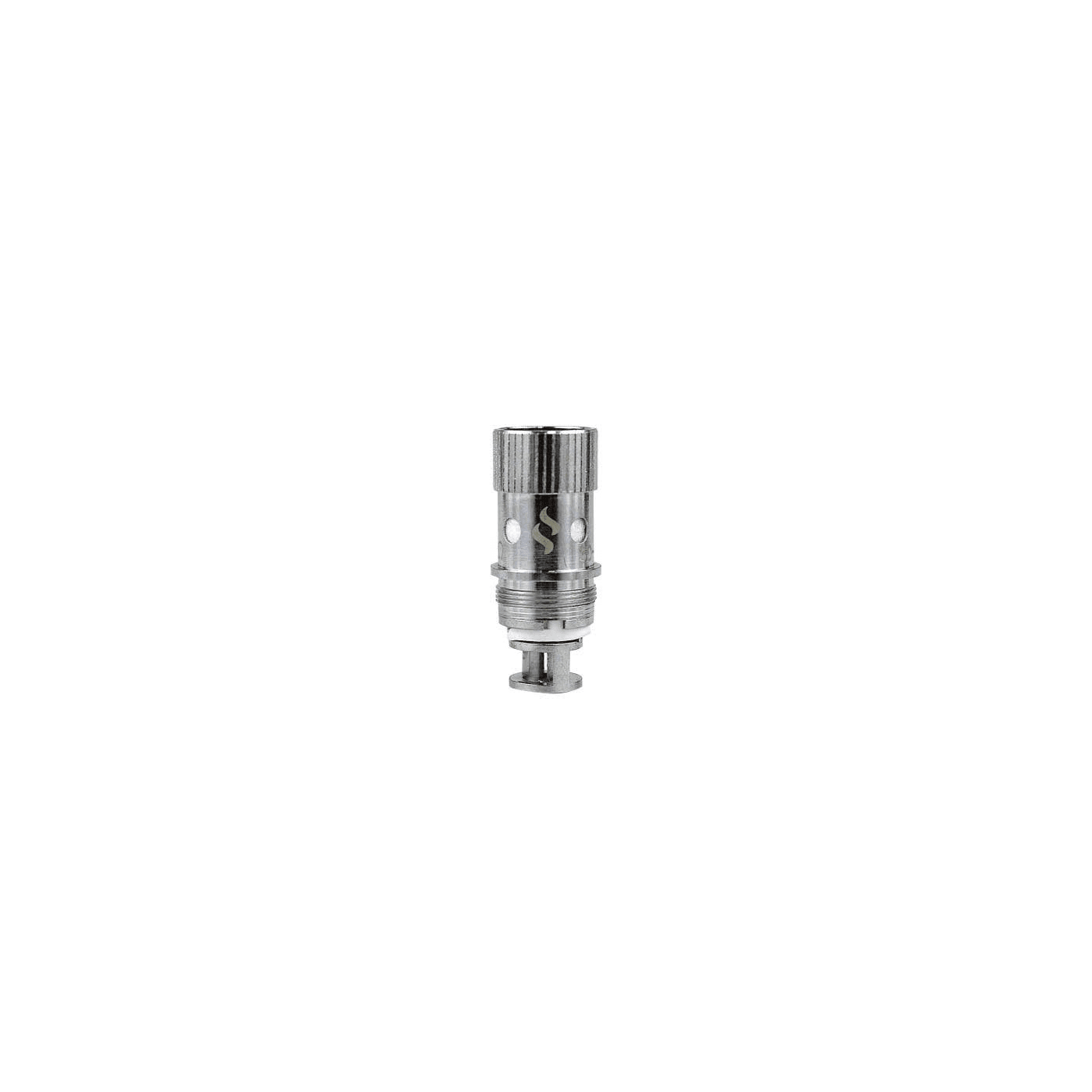 Herakles Replacement Sub Ohm Coil