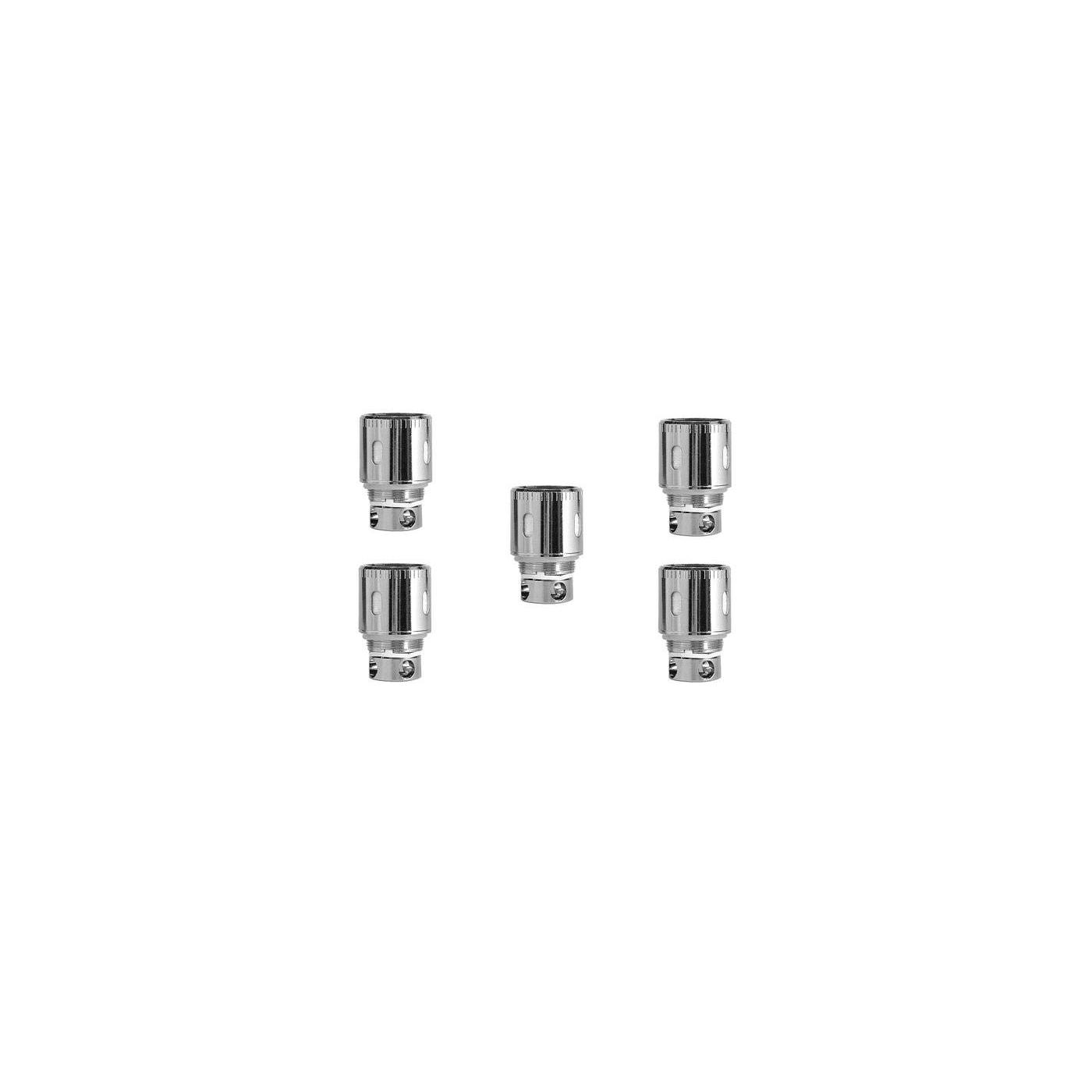 Horizon Tech Arctic V8 coil - 5 pack