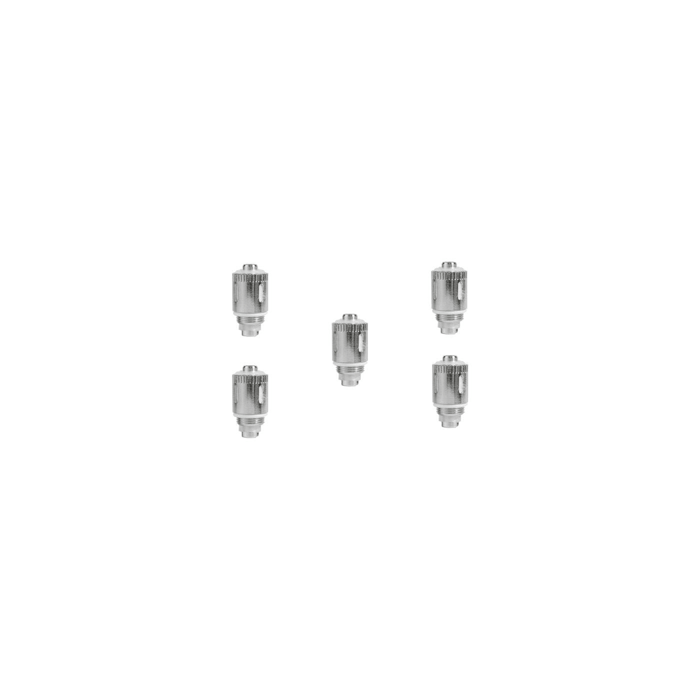 Eleaf GS Air replacement coil - 5 pack