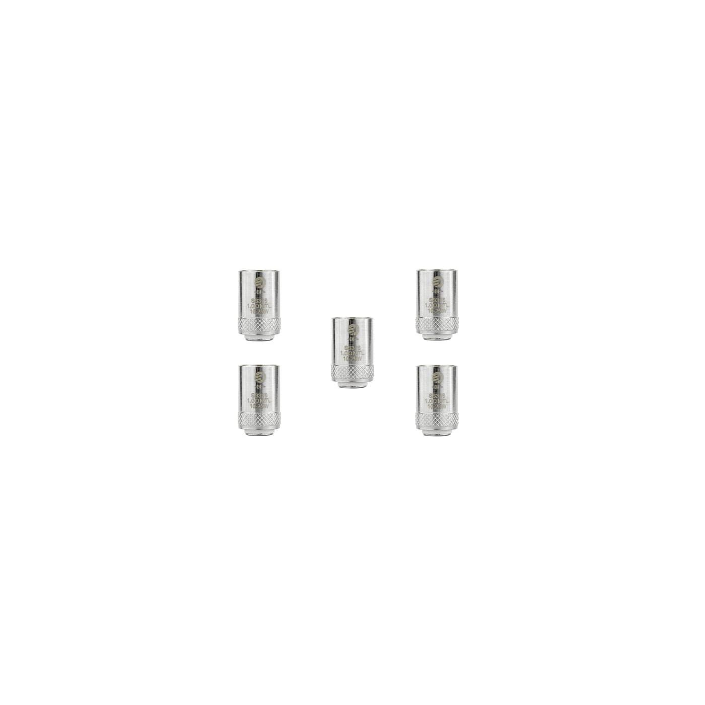 Joyetech Cubis BF Replacement Coil 5