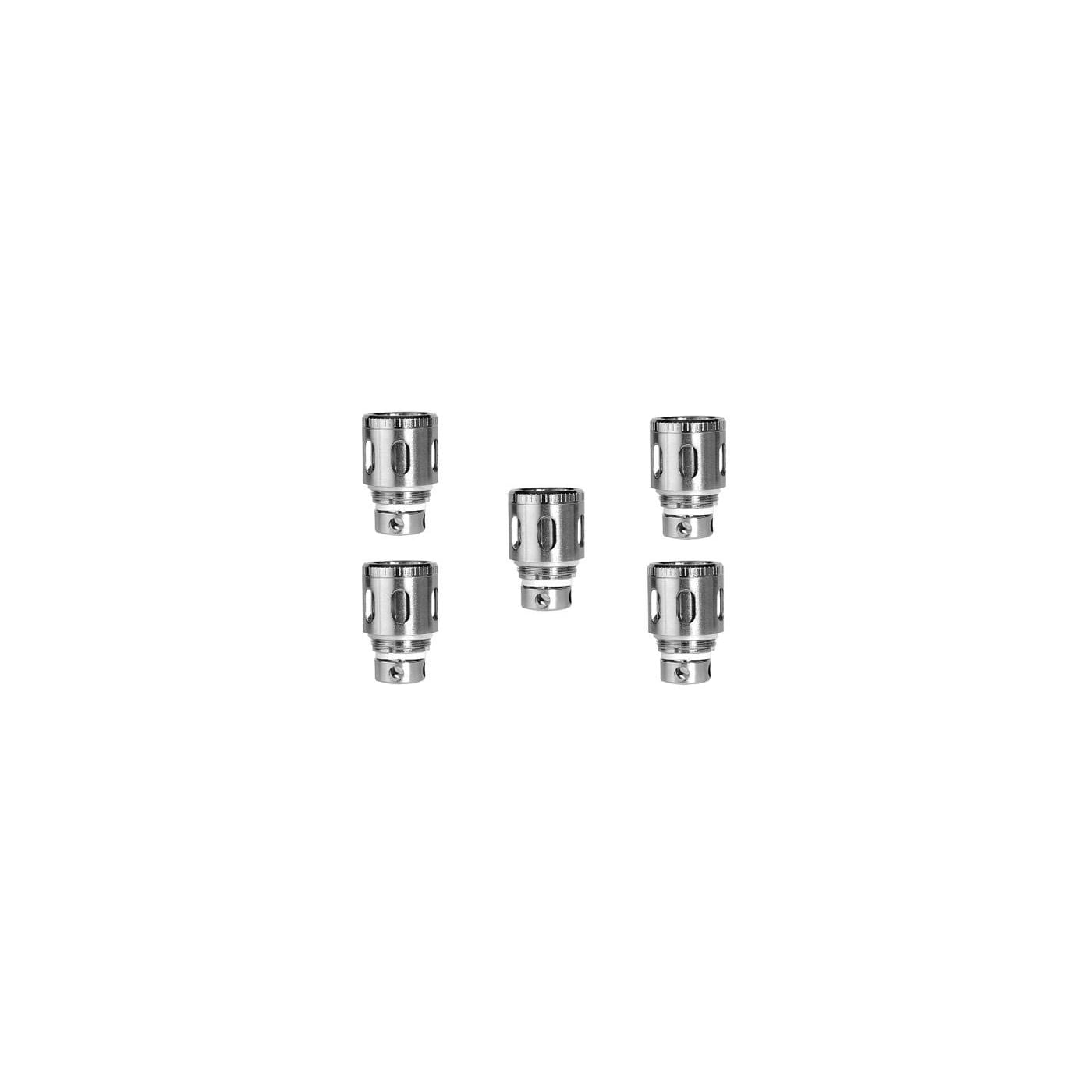 Arctic V8 Mini Hive Replacement Coil 5 pack
