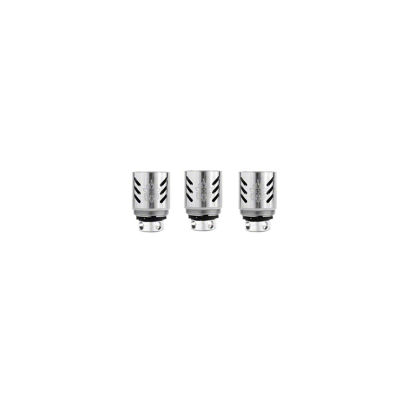 Smok V8-Q4 Coils - 3 Pack
