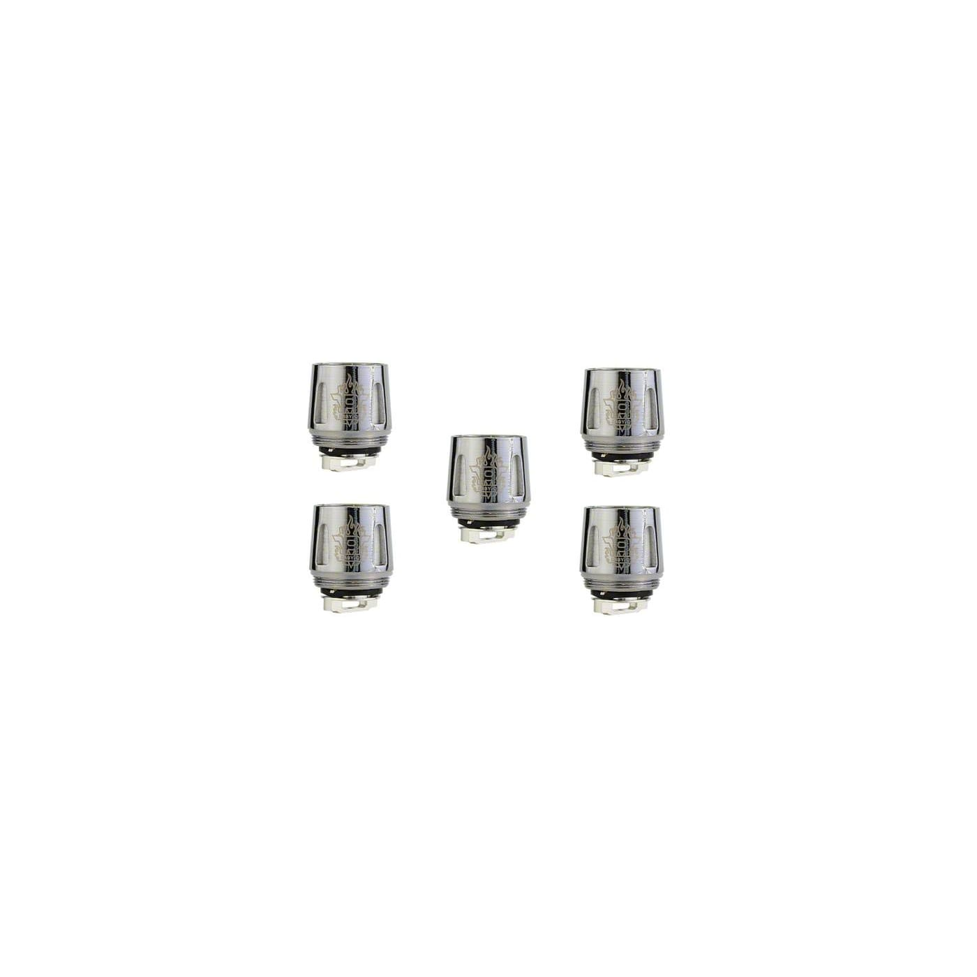 Smok TFV8 Baby Beast Q2 Replacement Coil - 5 pack