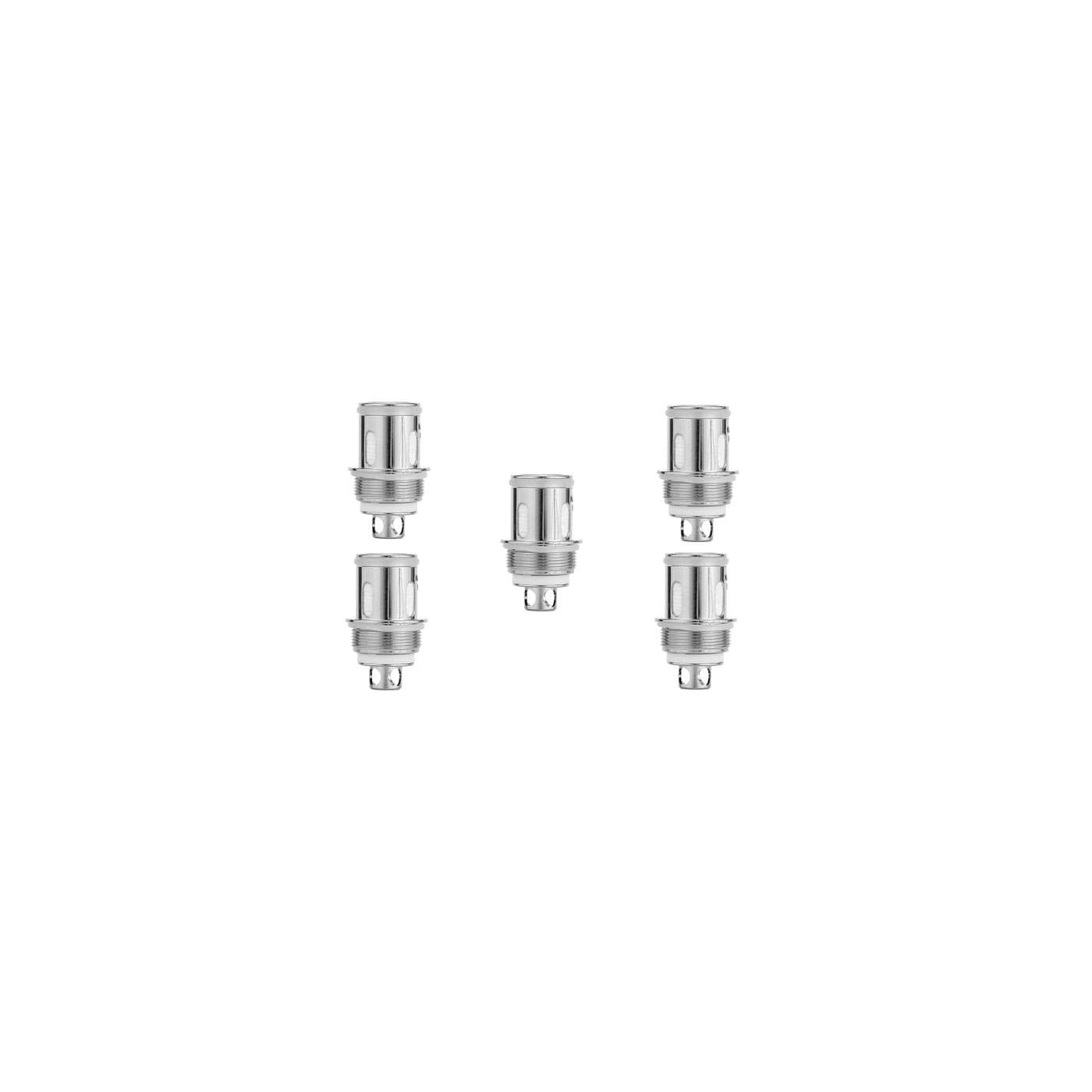 Movkin JC22 Kanthal Replacement Coil - 5 pack