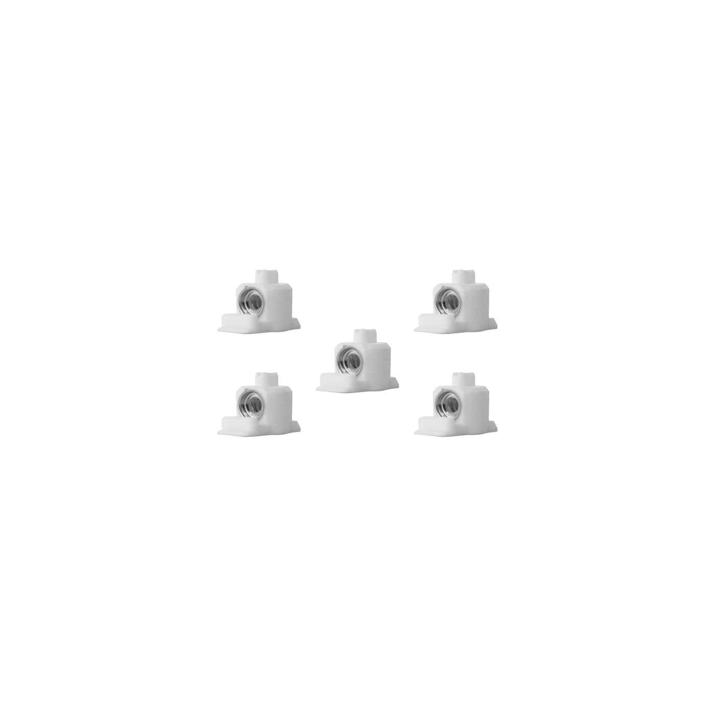 Joyetech Atopack Replacement Coil -5 Pack