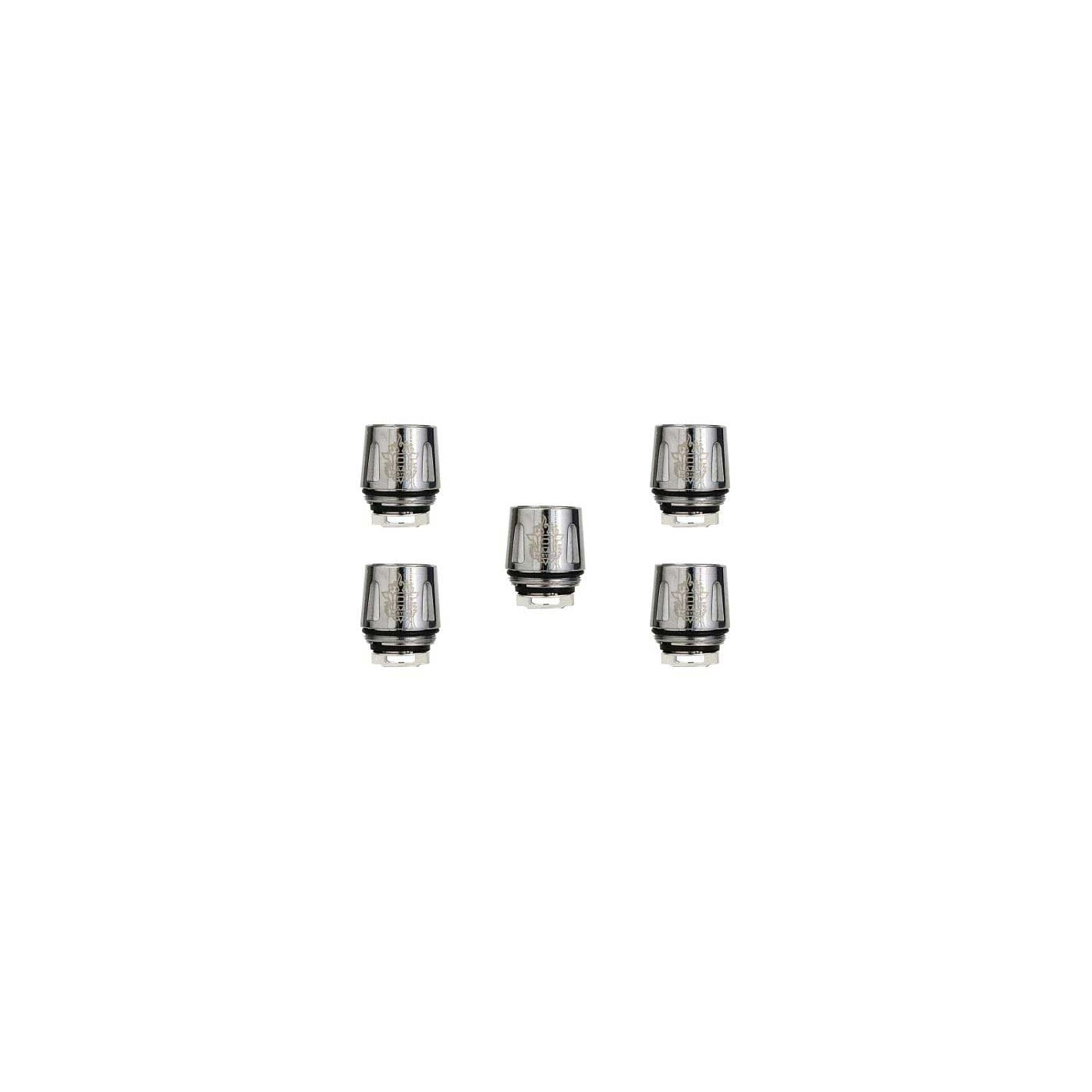 Smok TFV8 Baby Beast M2 Replacement Coil -5 Pack