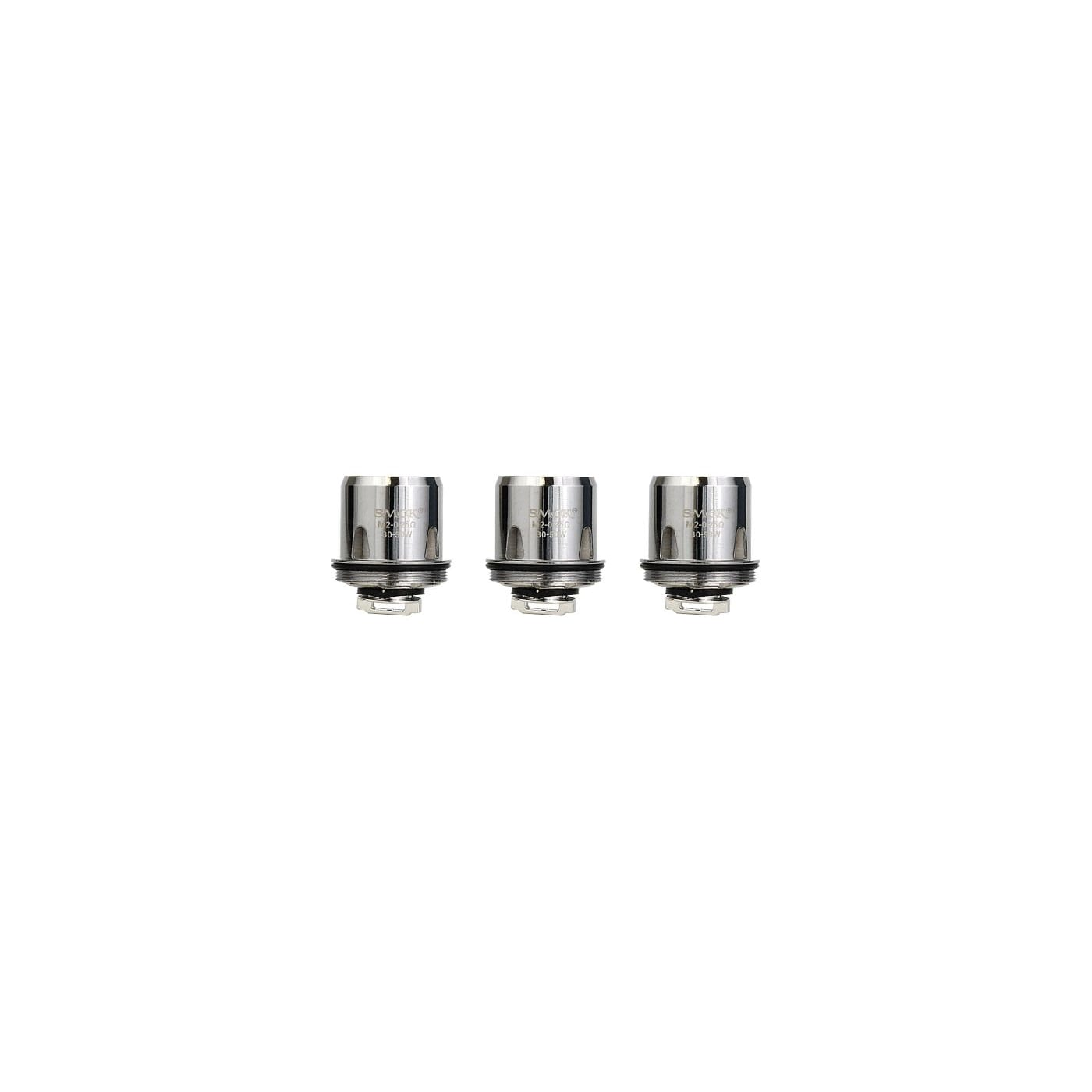 Smok Baby Beast X M2 Replacement Coil - 3 pack