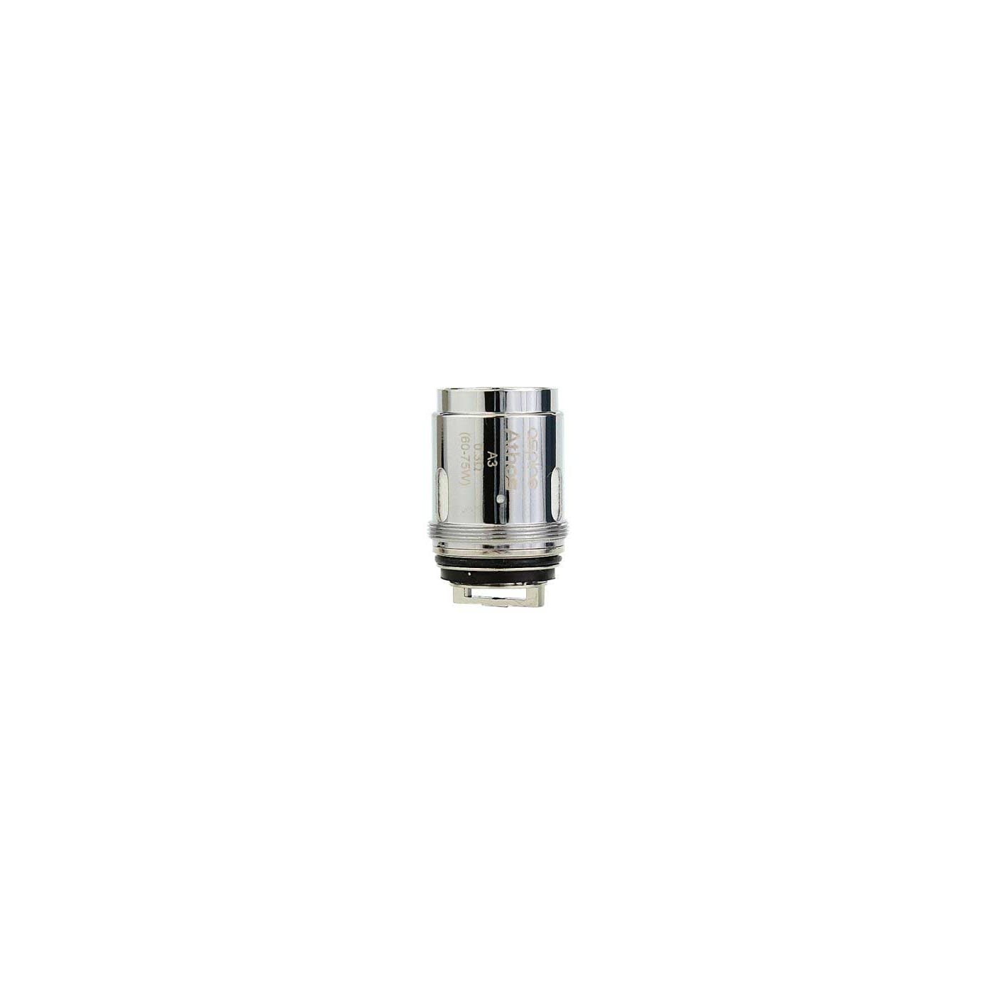Aspire Athos A3 Replacement Coil