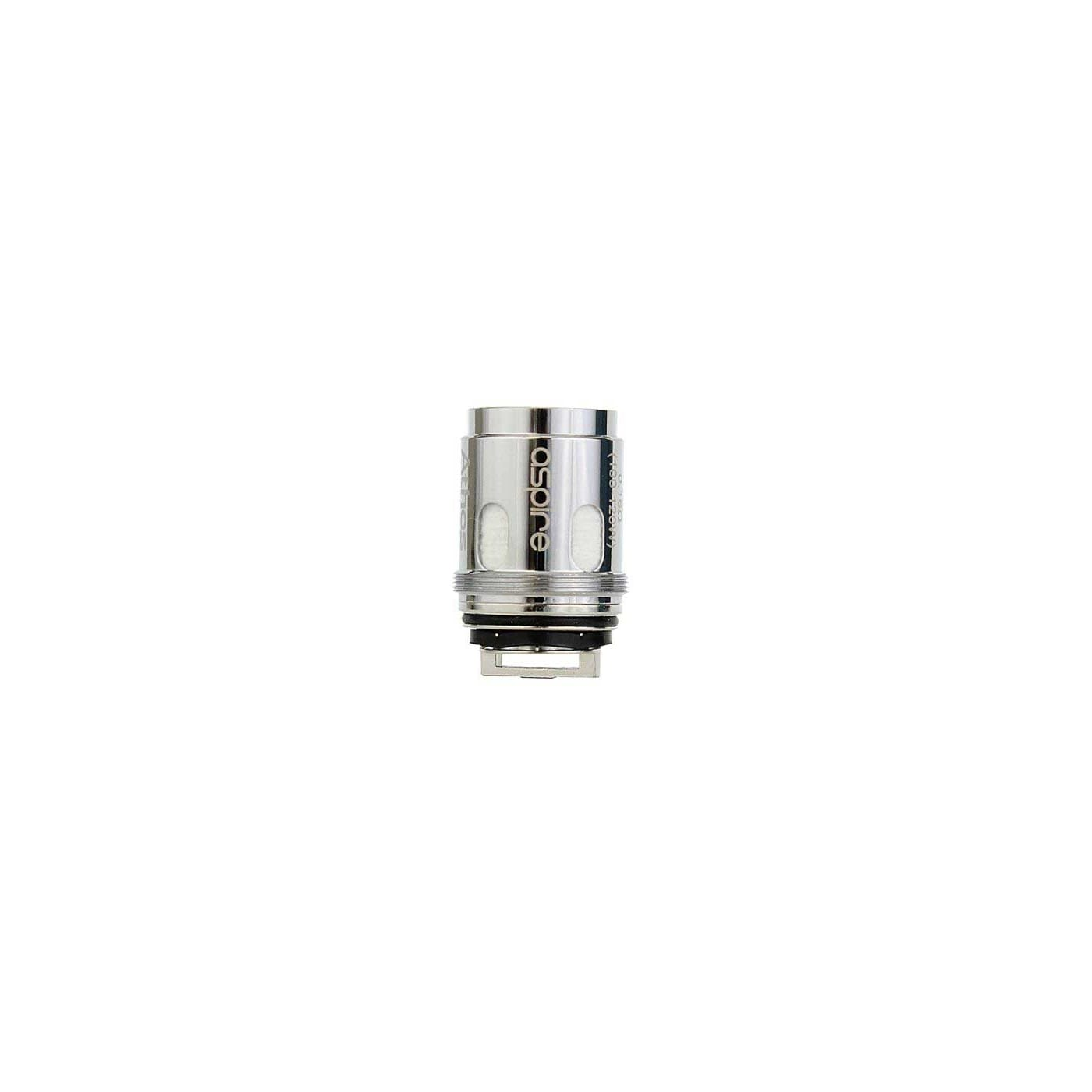 Aspire Athos A5 Replacement Coil