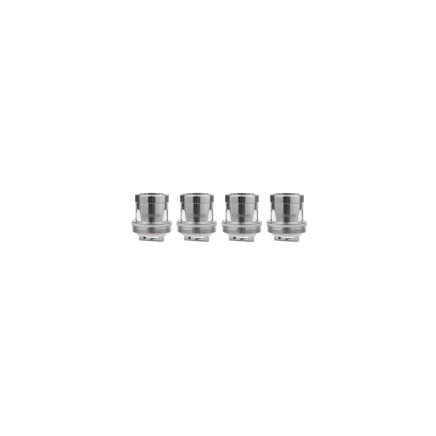 Innokin Crios Replacement Coil - 4 Pack - 0.65 Ohm