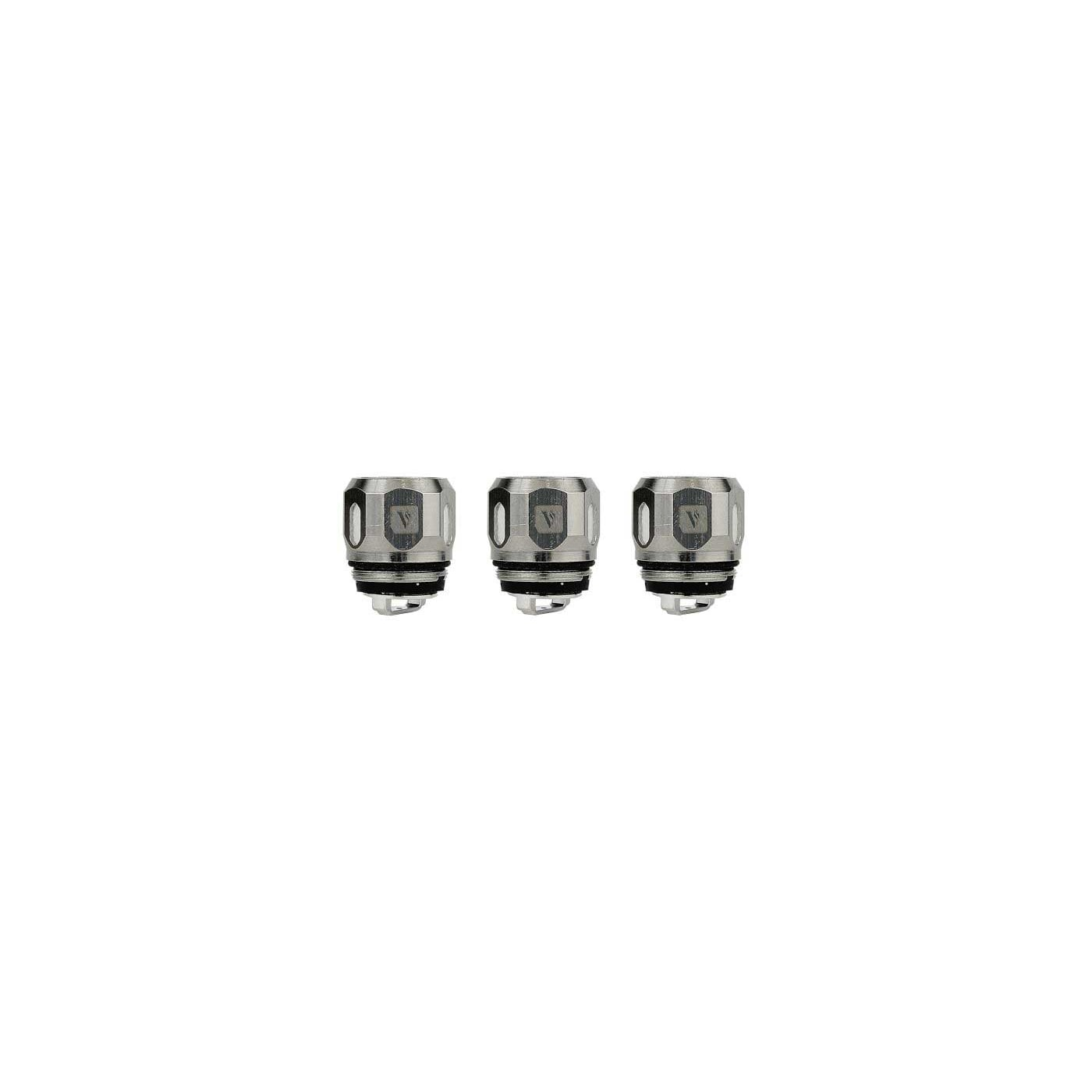 Vaporesso GT6 Core Replacement Coil - 3 Pack