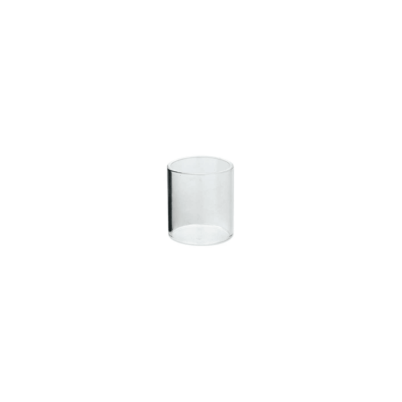 Aspire Cleito 120 Replacement Glass - 1 Pack