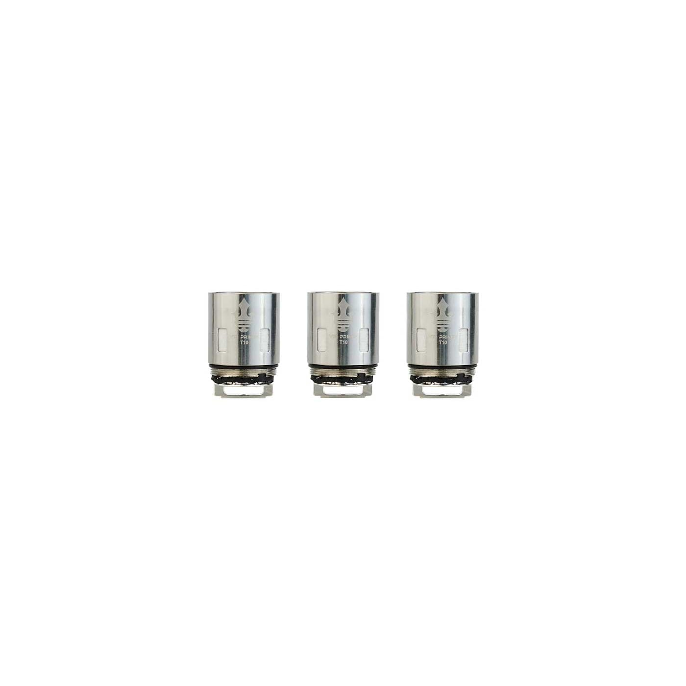 Smok TFV12 Prince T10 Replacement Coil - 3 Pack - 0.12 Ohm